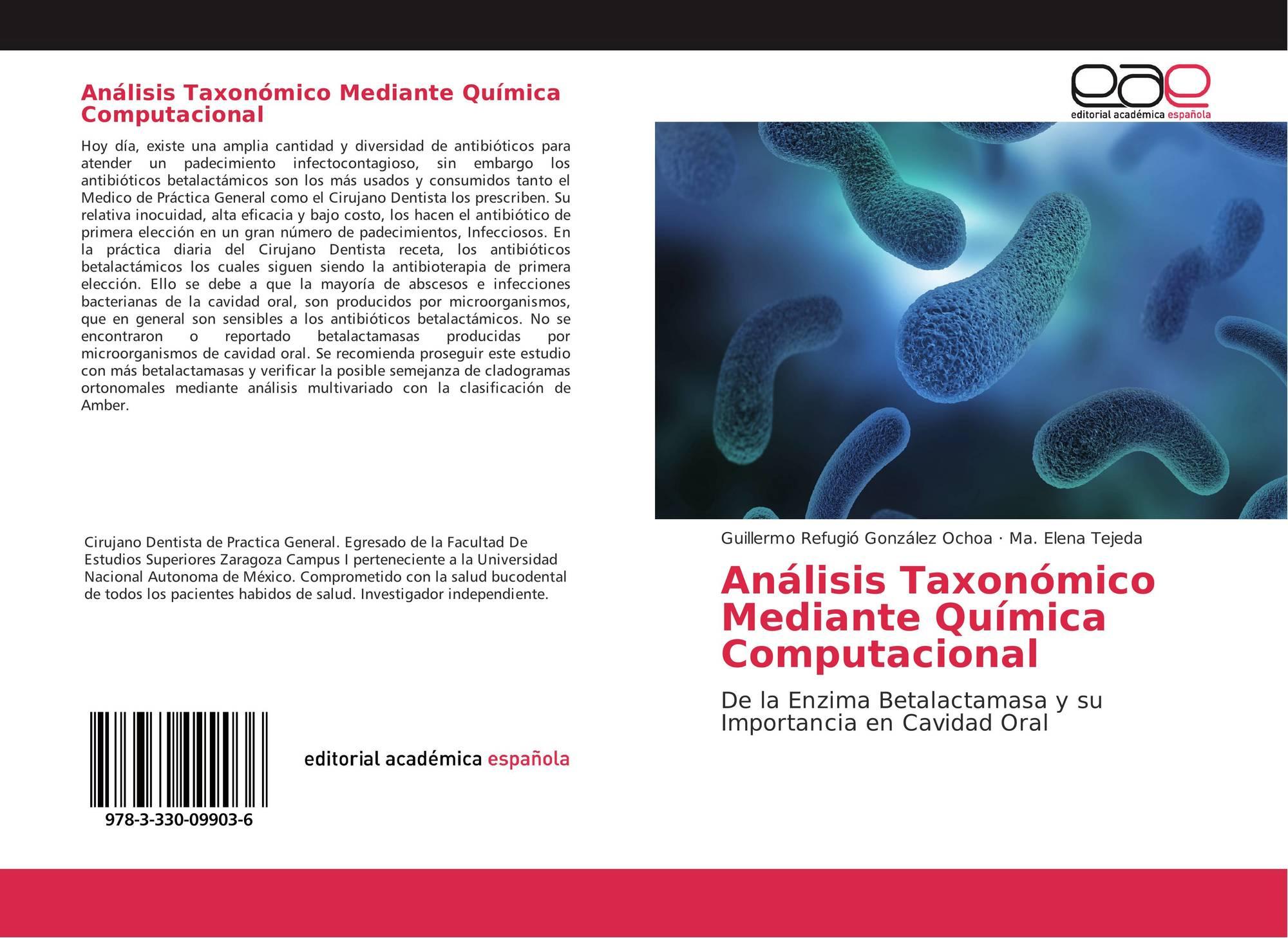 six treatment interventi pdf - HD2000×1458