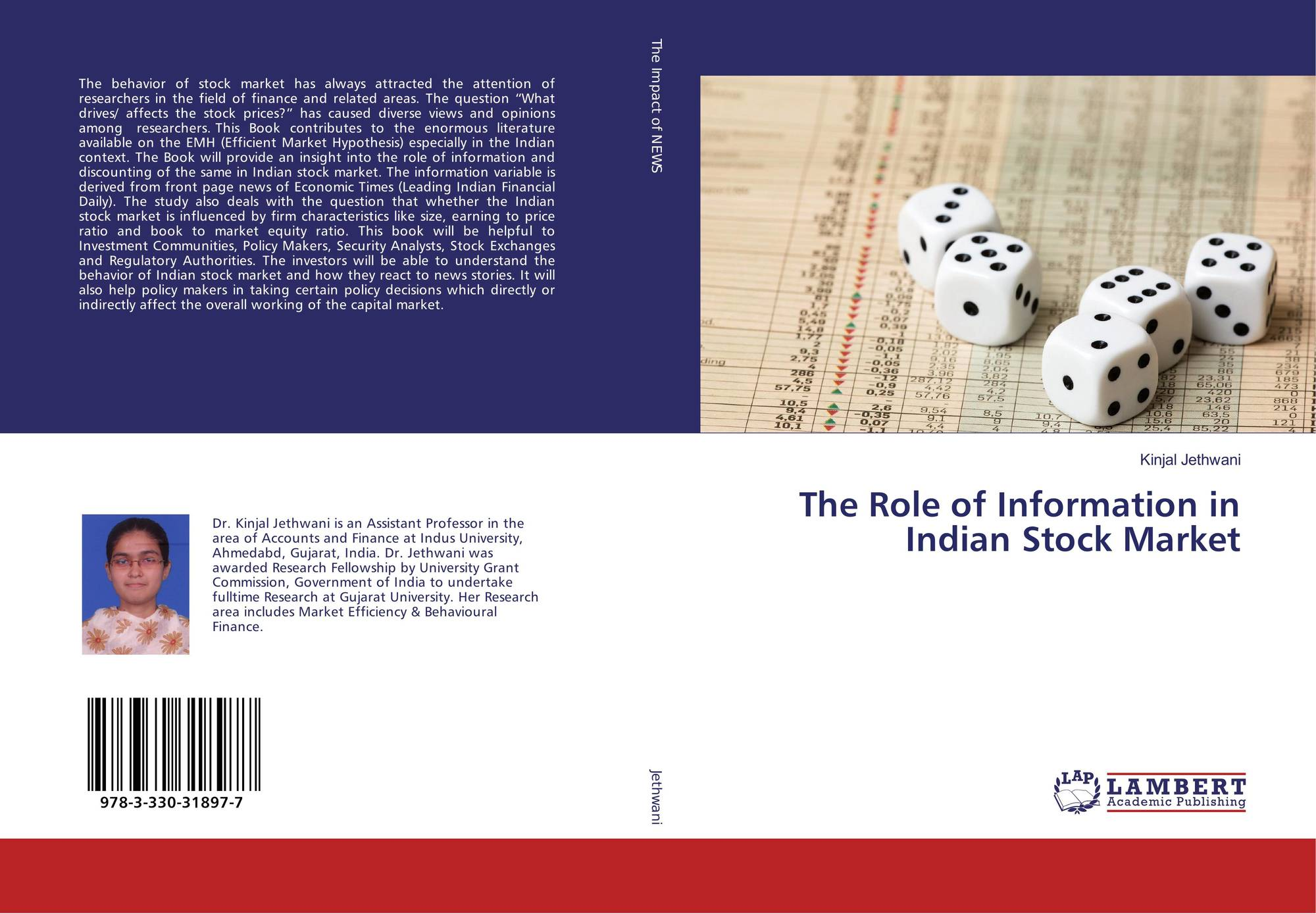 the impact of financial derivatives market on The journal of financial markets publishes high quality original research on applied and theoretical issues related to securities trading and pricing area of coverage includes the analysis and design of trading mechanisms , optimal order placement strategies, the role of information in securities markets.