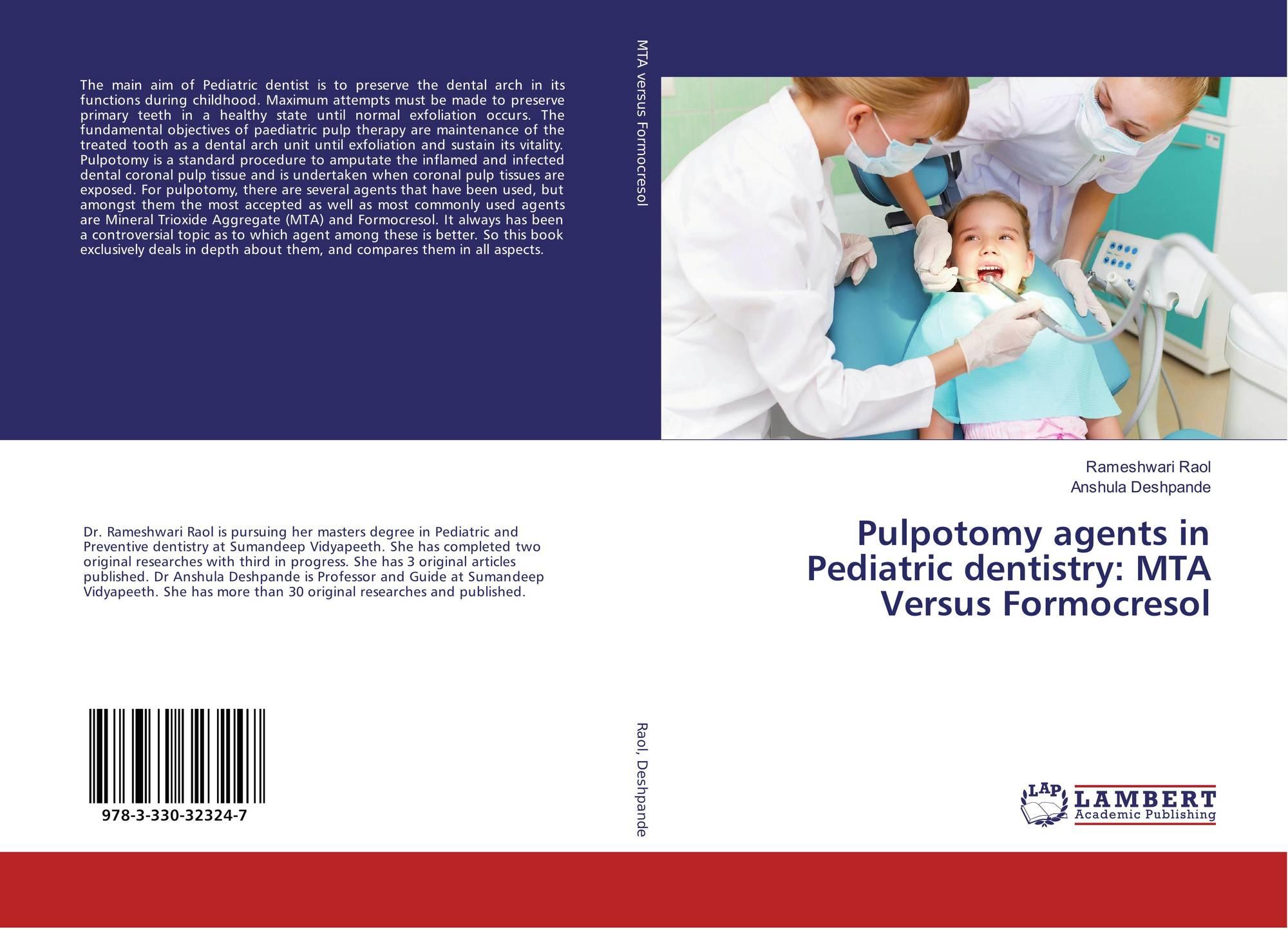 case study antituburculars