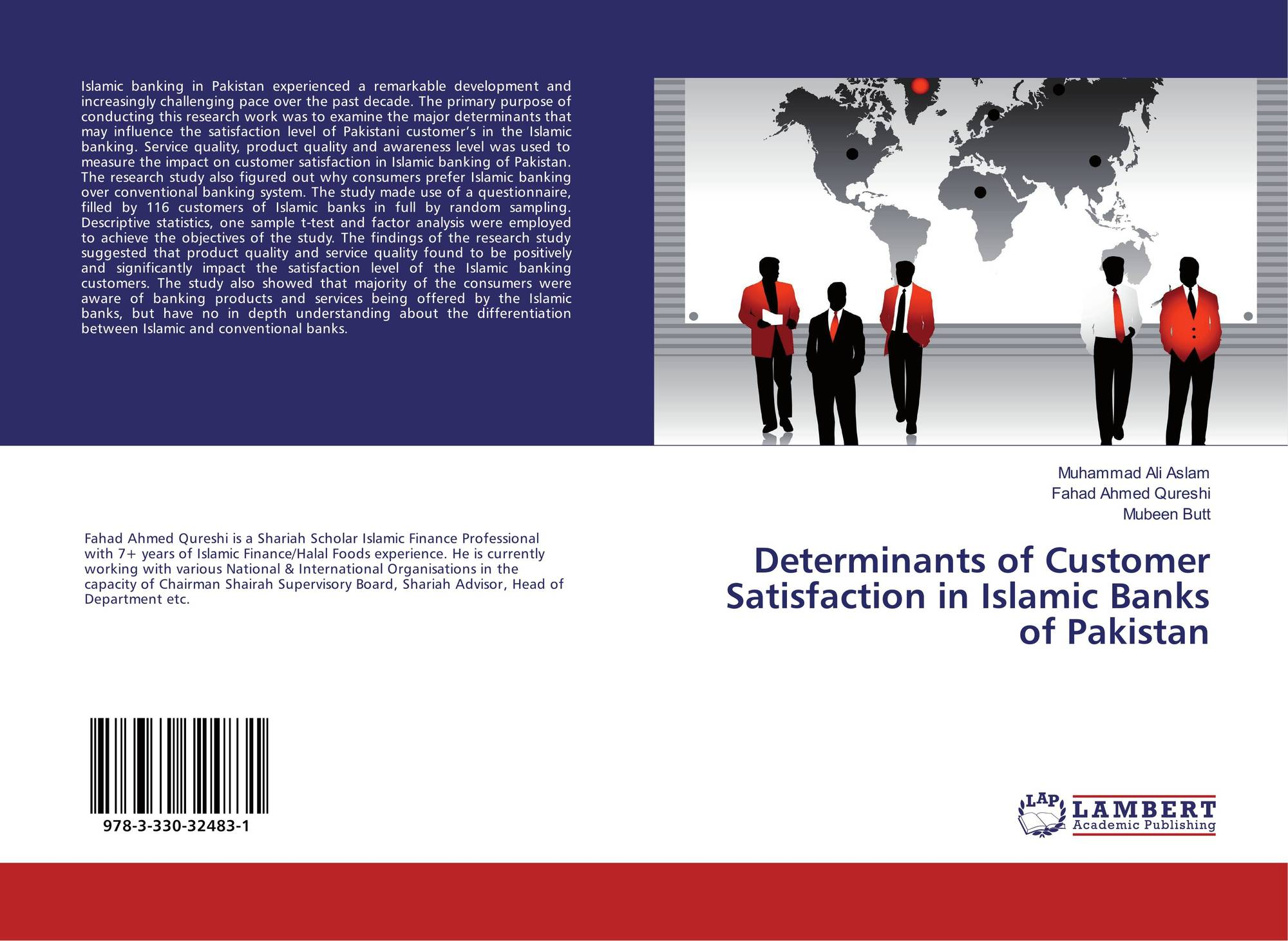 islamic and conventional banking customer satisfaction When islamic banks improve their service quality, then customer satisfy from islamic banks, or make loyalty with islamic banks, islamic banks a comparative study of customer satisfaction of islamic banks and conventional banks in oman the standard international journals (the sij), 2.