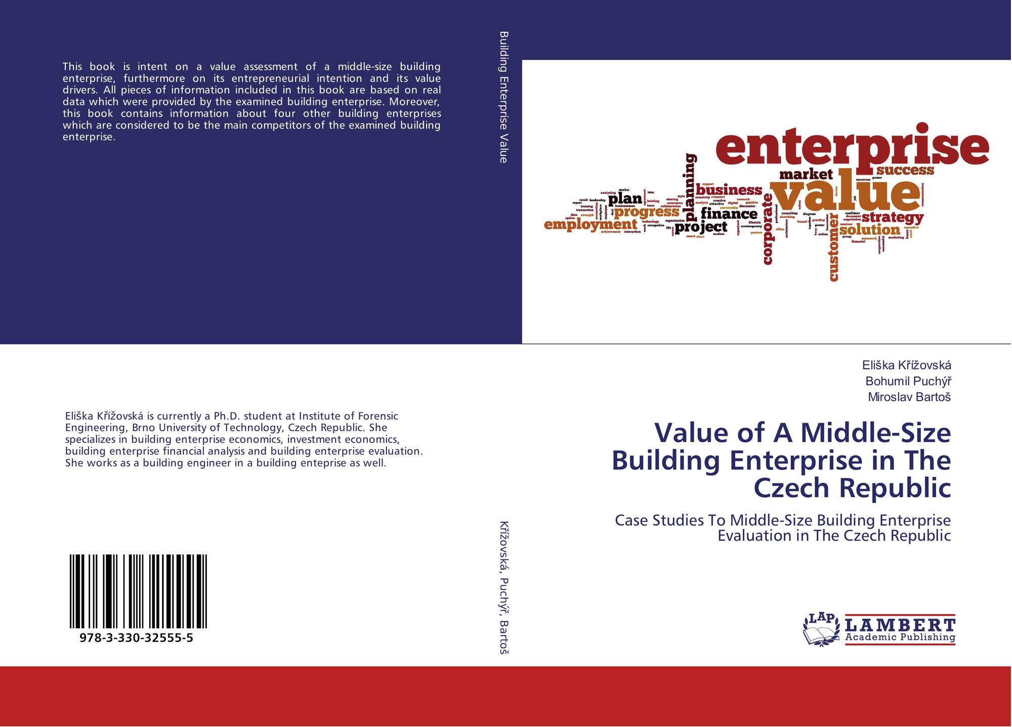 case study of selected enterprises in terms of entrepreneurial strategies Since 1996, the center for entrepreneurial studies at stanford graduate school of business has conducted a series of studies on the performance of search funds.