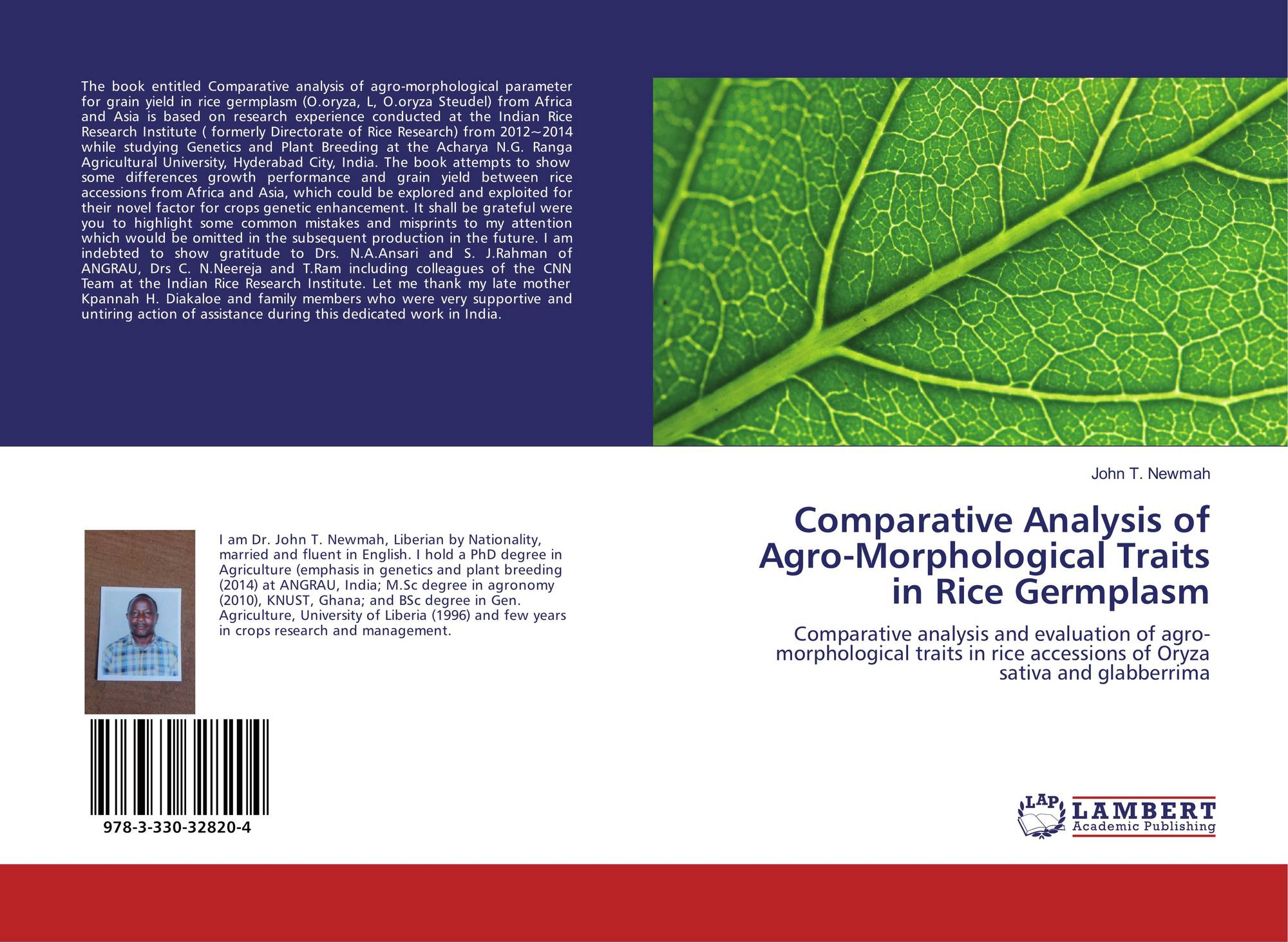 comperative analysis Most of economic theory consists of comparative statics analysis comparative statics is the determination of the changes in the endogenous variables of a model that that will reusult from a.