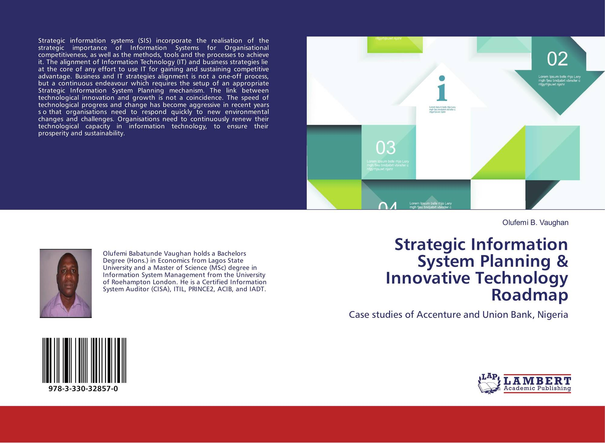 Strategic Information System Planning & Innovative ... on healthcare road map, lean six sigma road map, travel road map, software product road map, product development road map, capability road map, data warehouse road map, information system road map, purchasing road map, data governance road map, art road map, indiana toll road exits map, company road map, professional road map, chemistry road map, united states road map, research road map, google road map, internet road map, real estate road map,