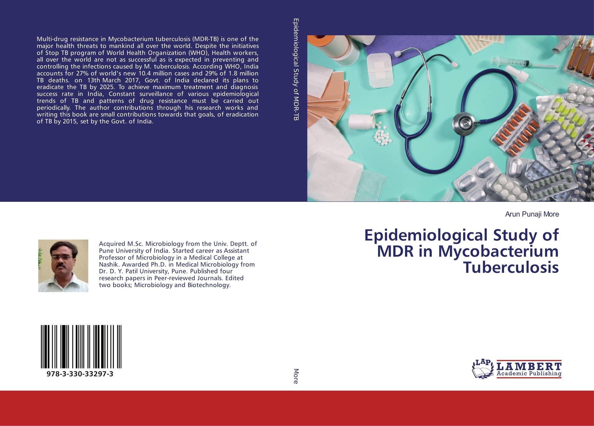 epidemiological study