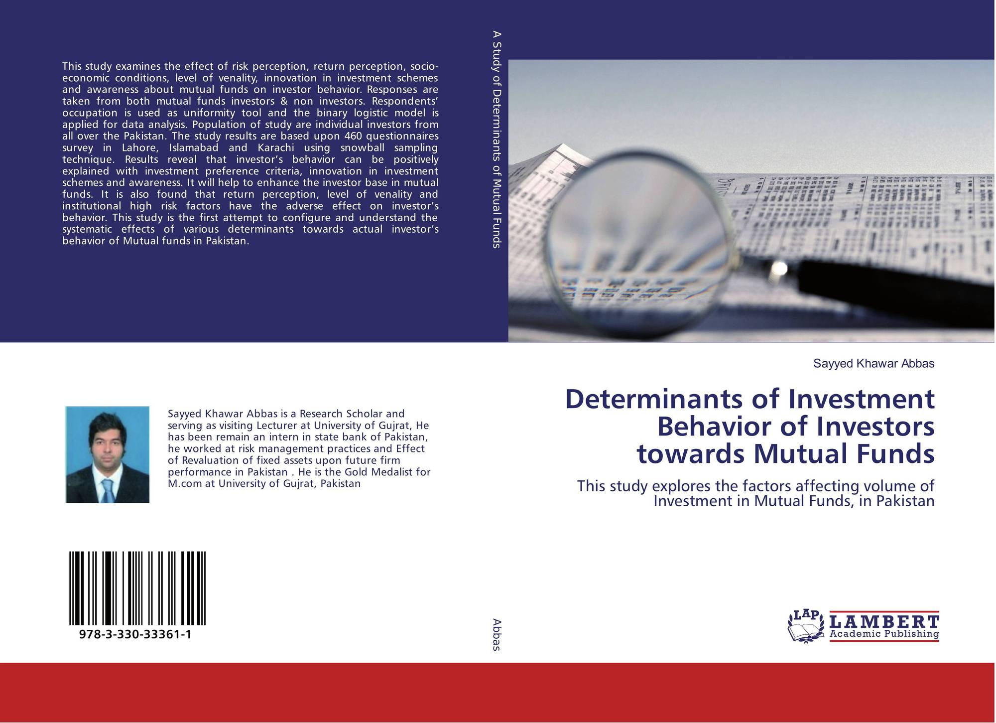 an introduction to the history of mutual funds for investing purposes Factor investing: an introduction the performance of individual securities and asset classes can largely be explained by their systematic exposure to quantifiable.