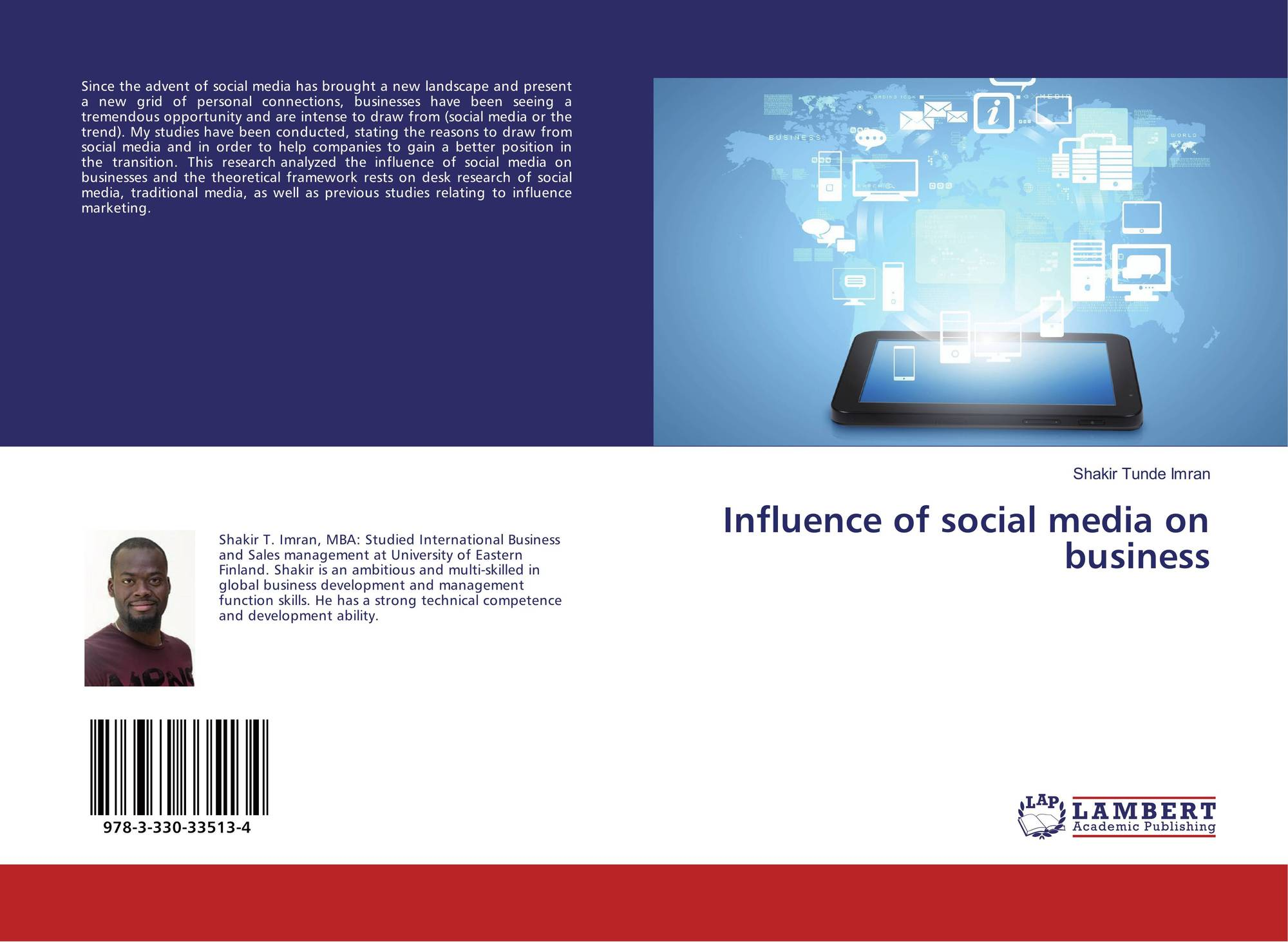 an analysis of positive influence of media in society Advertisements: positive effects of electronic media on society and culture the media like television, radio and the internet increase an overall awareness of the masses.
