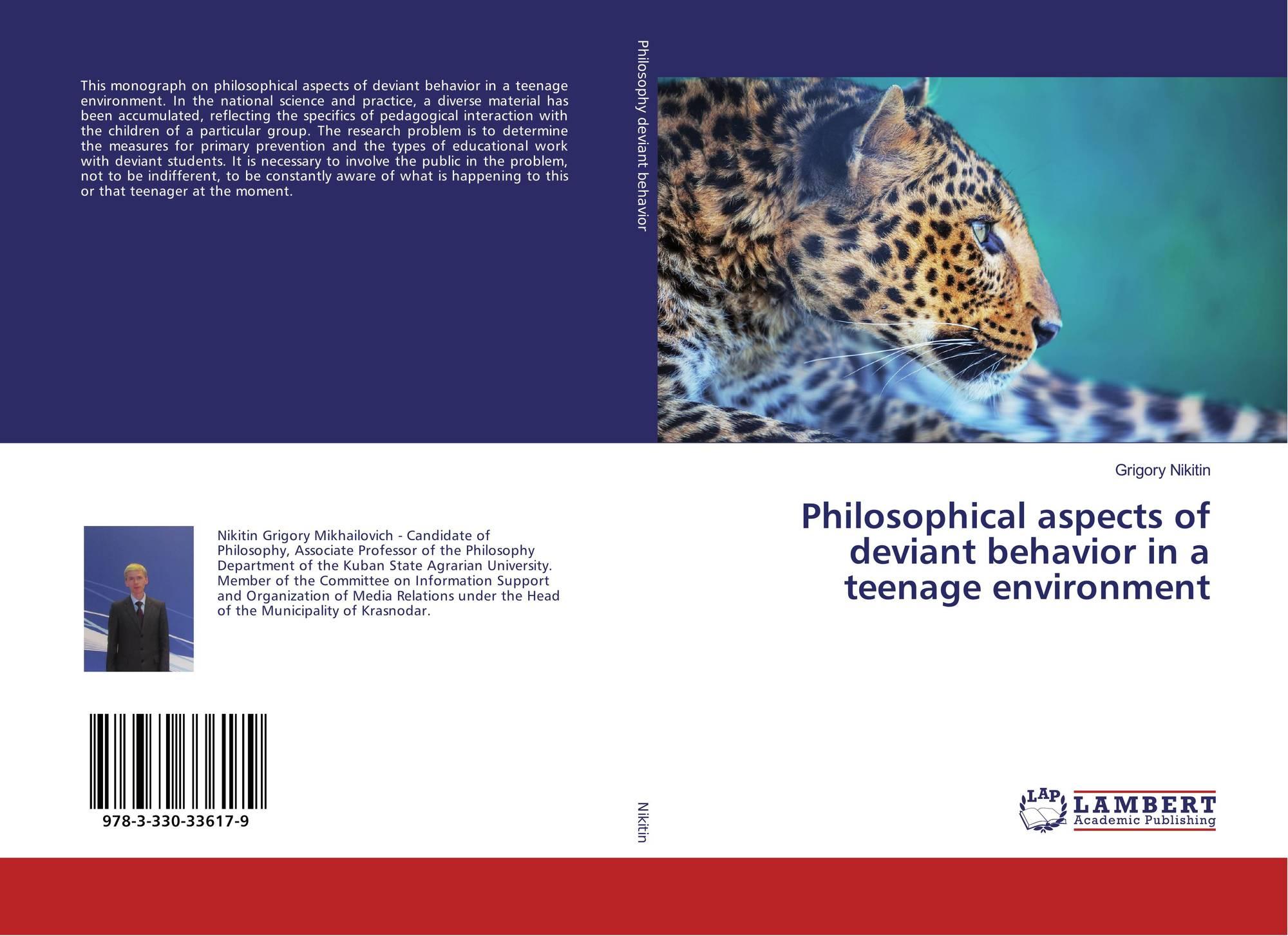 philosophical underpinnings rebt Rational-emotive and cognitive-behavioral rational-emotive and cognitive-behavioral interventions for children the philosophical underpinnings of rebt/cbt.