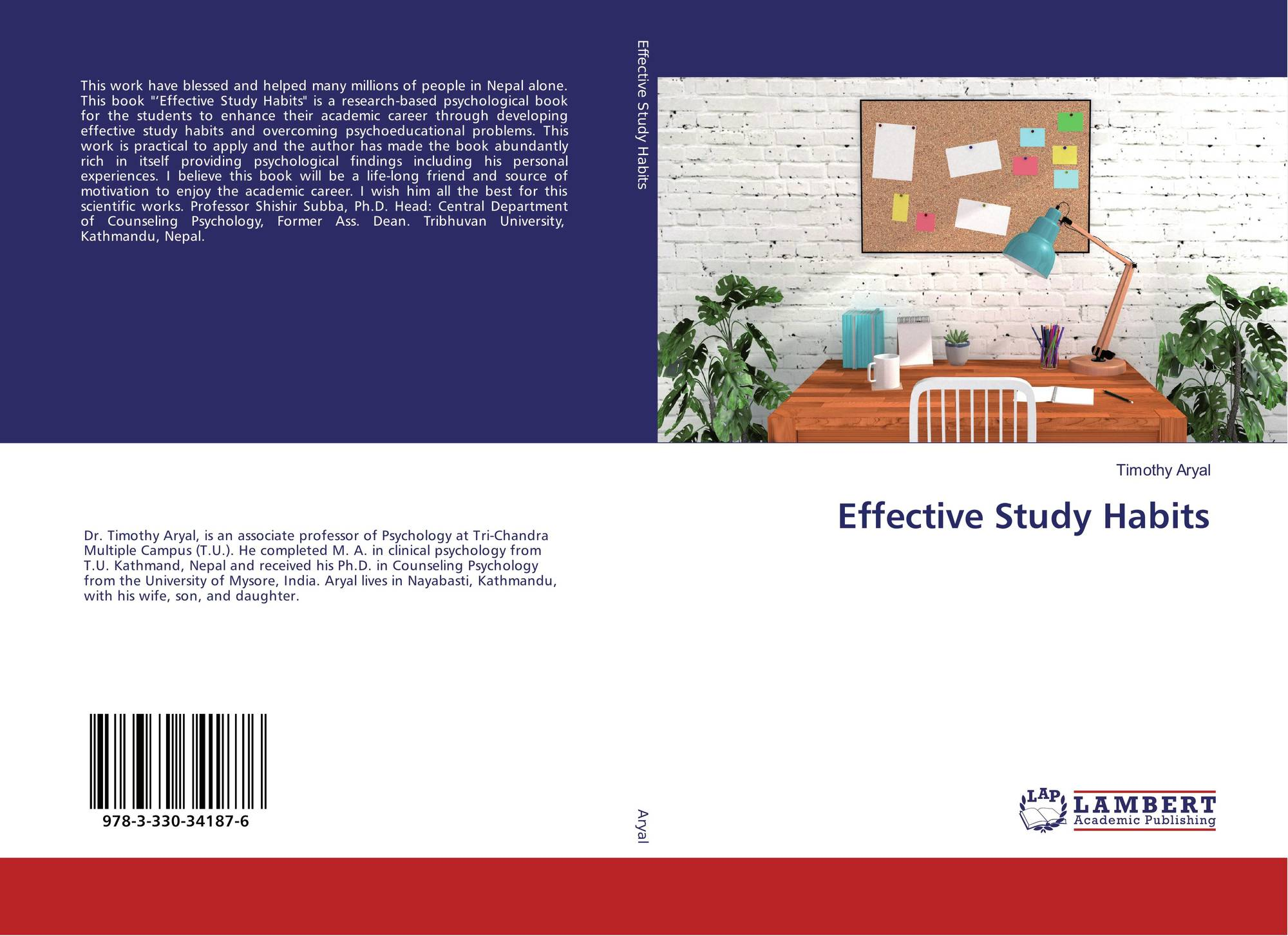 effective study habits Amazoncom: keys to effective learning: study skills and habits for success (6th edition) (9780137007509): carol j carter, joyce bishop, sarah lyman kravits: books.