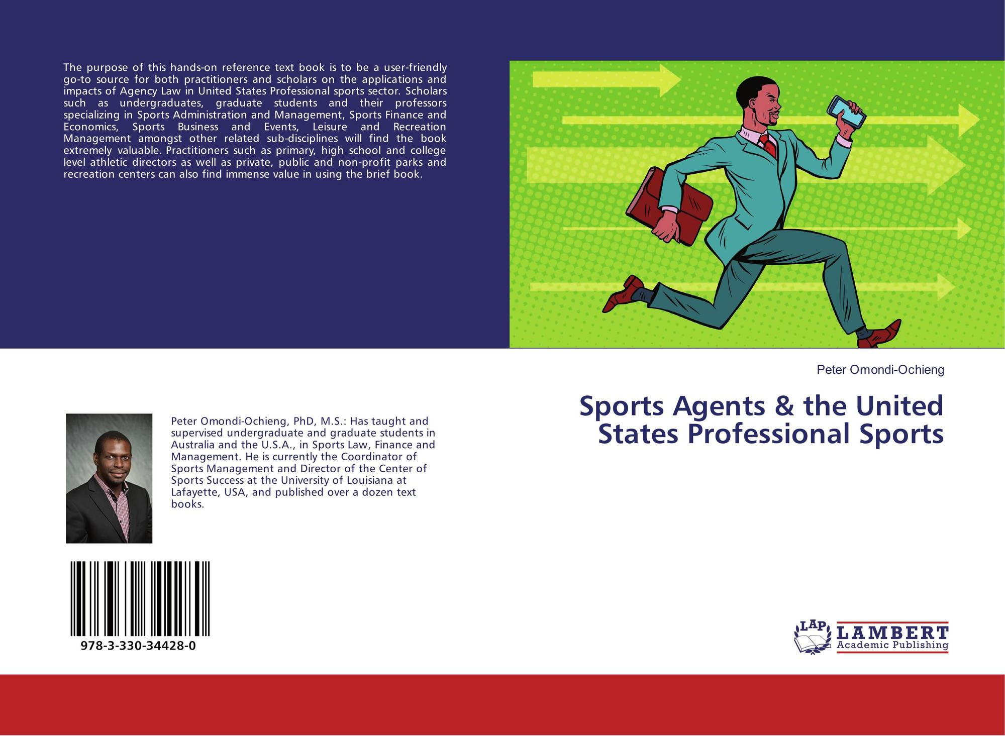 "law and economics of sports leagues American law and economics review there has been some double counting of female athletes who are really only participating in a single sport see ""college teams."