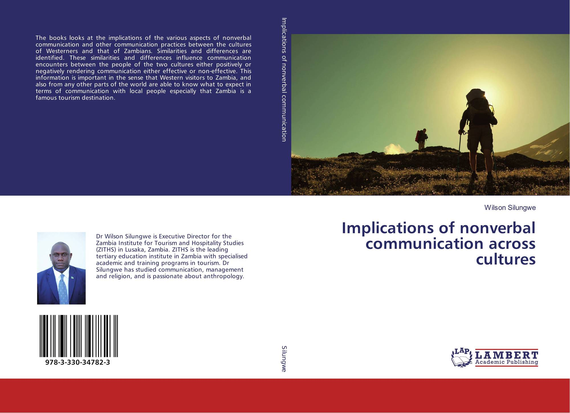 a look at the implications of monopolization on a world scale The world's leading open access website for students and scholars of the iraq crisis and its geopolitical implications zenonas tziarras, jul 29.