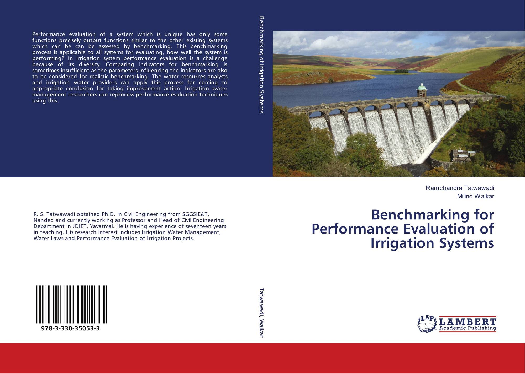 benchmarking for performance evaluation Performance evaluation and benchmarking performance evaluation and benchmarking edited bylizy kurian john lieven ee.