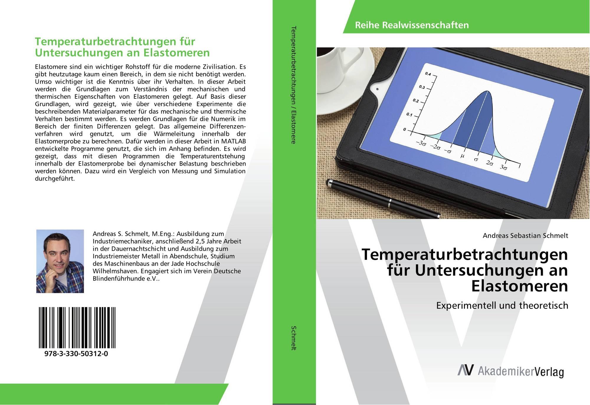 ebook Interpreting