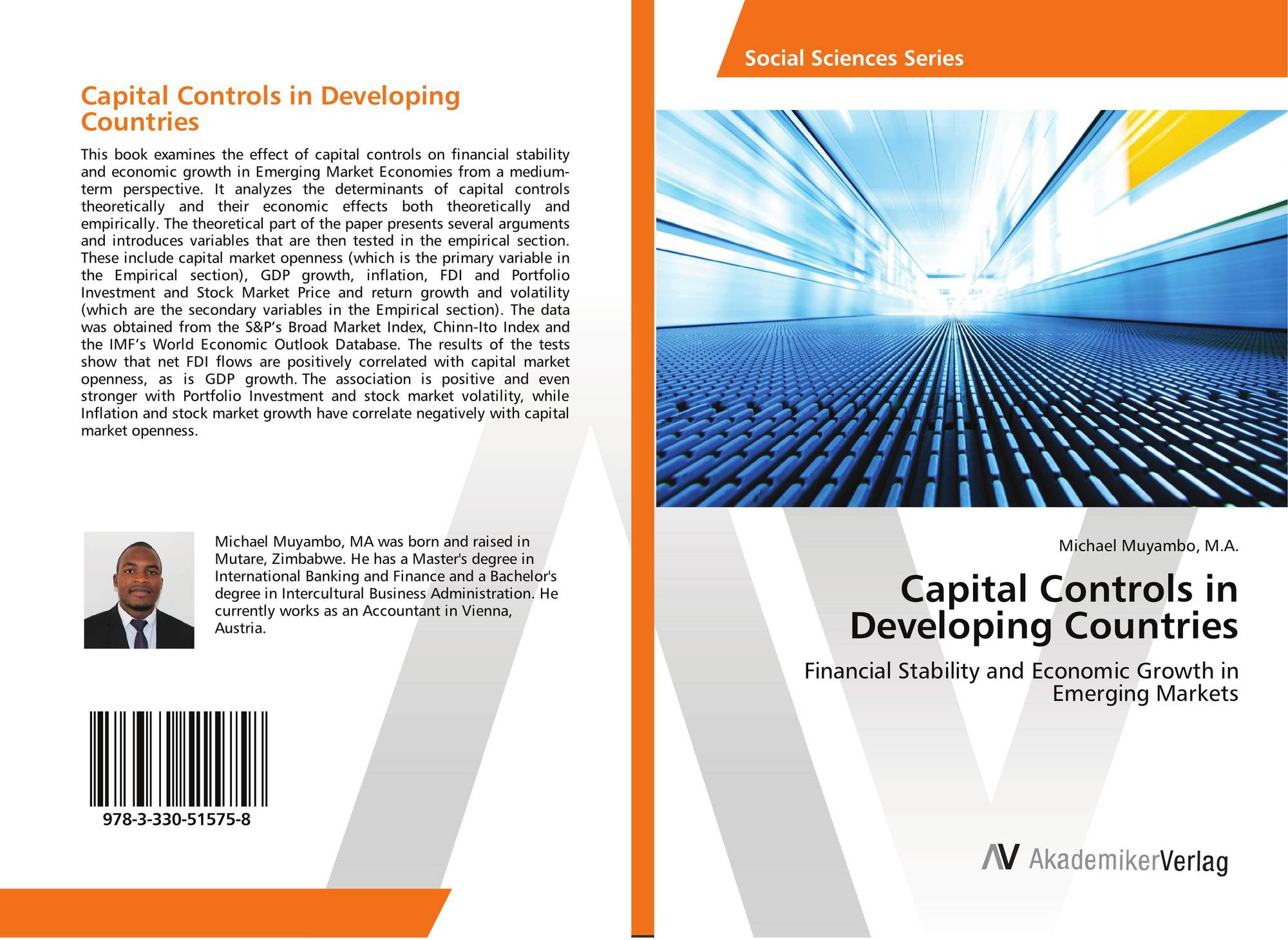 capital market and economic growth in rwanda economics essay Rwanda's long-term development goals are defined in vision 2020, a strategy that seeks to transform the country from a low-income, agriculture-based economy to a knowledge-based, service-oriented economy with middle-income country status by 2020.