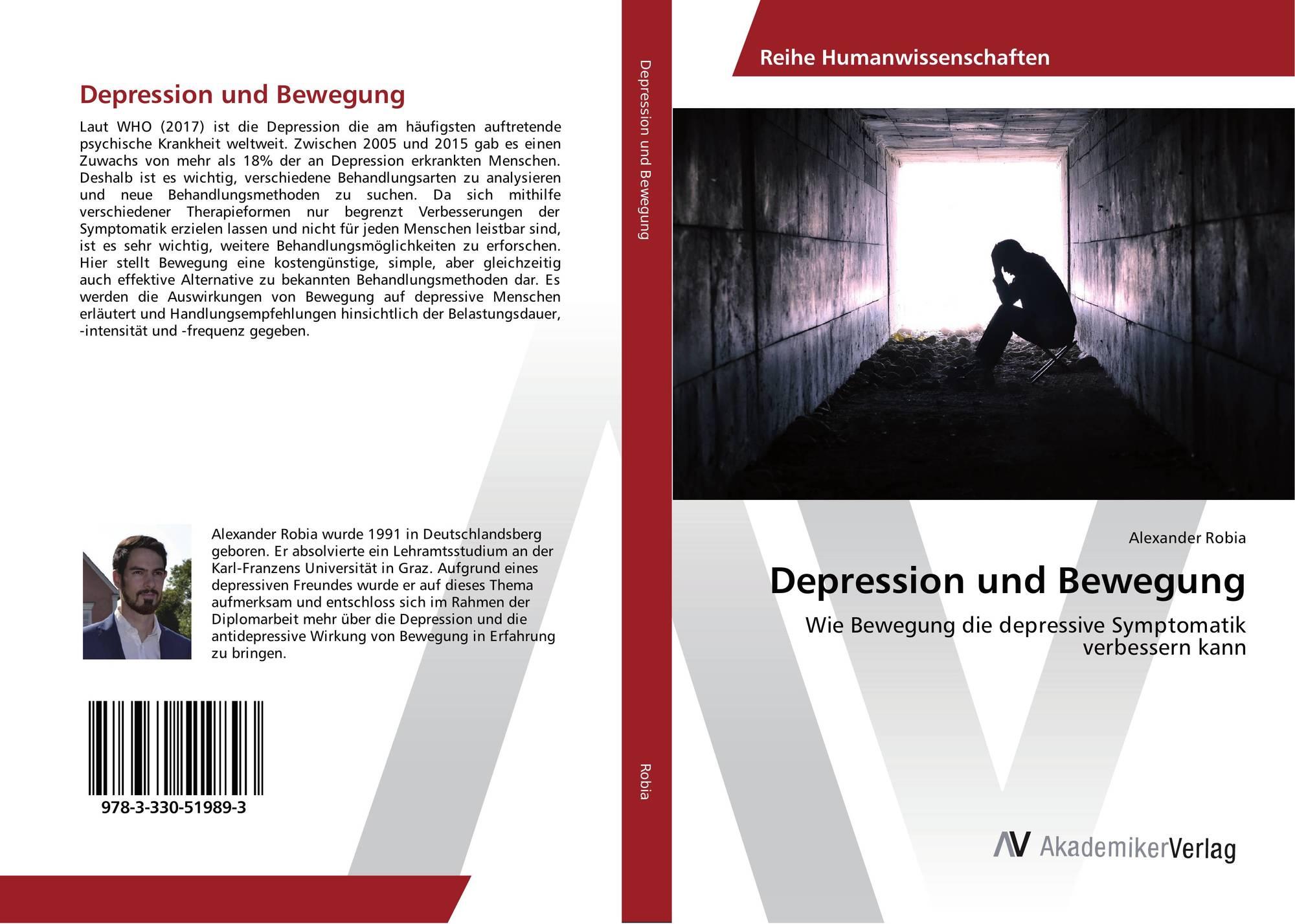 ebook Lukian: Der Tod des Peregrinos. Ein Scharlatan auf dem Scheiterhaufen