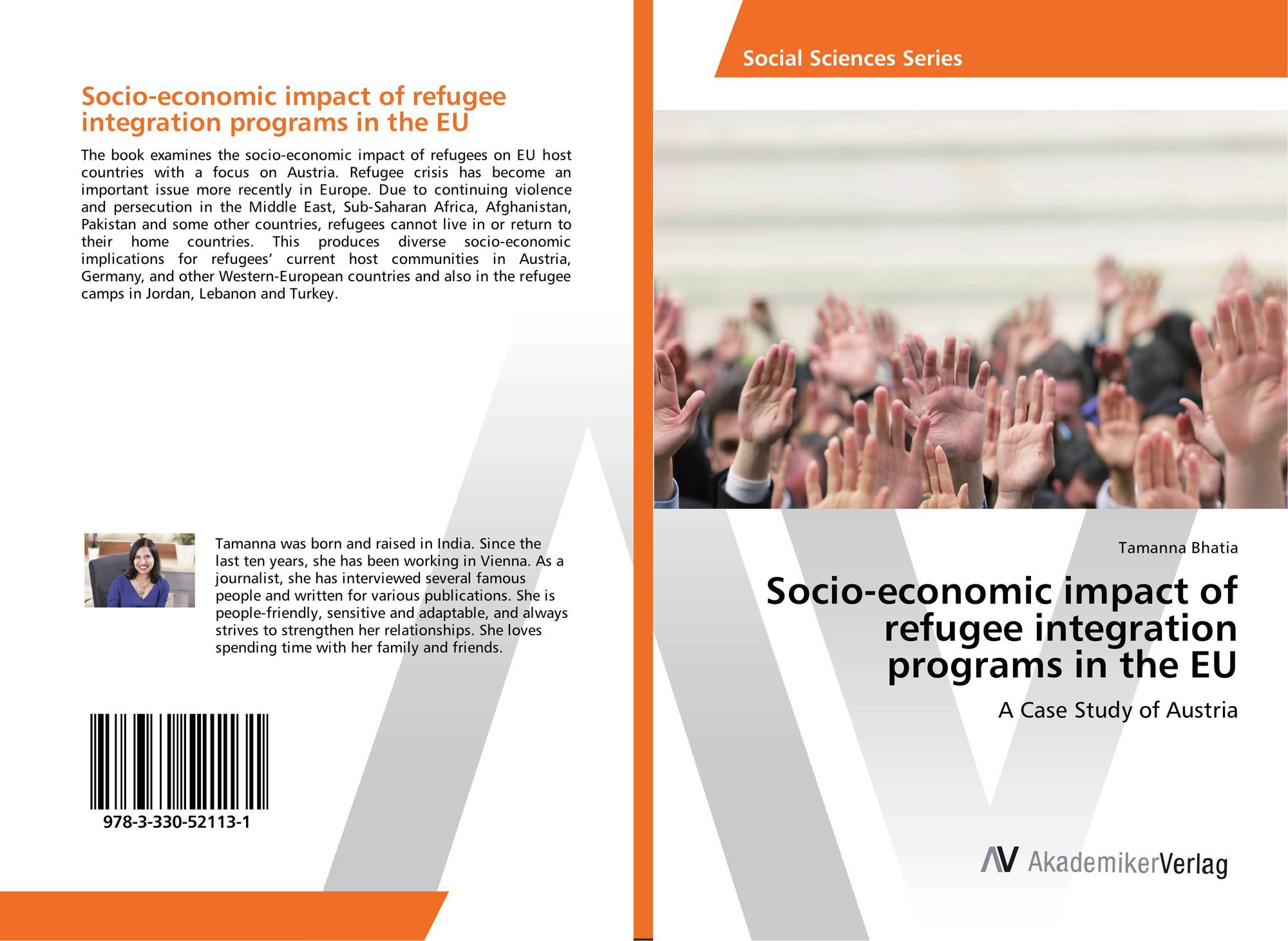 socio economic study of an internet cafe This study investigated access to internet and socio-economic background as correlates of students' achievement in agricultural science among selected.