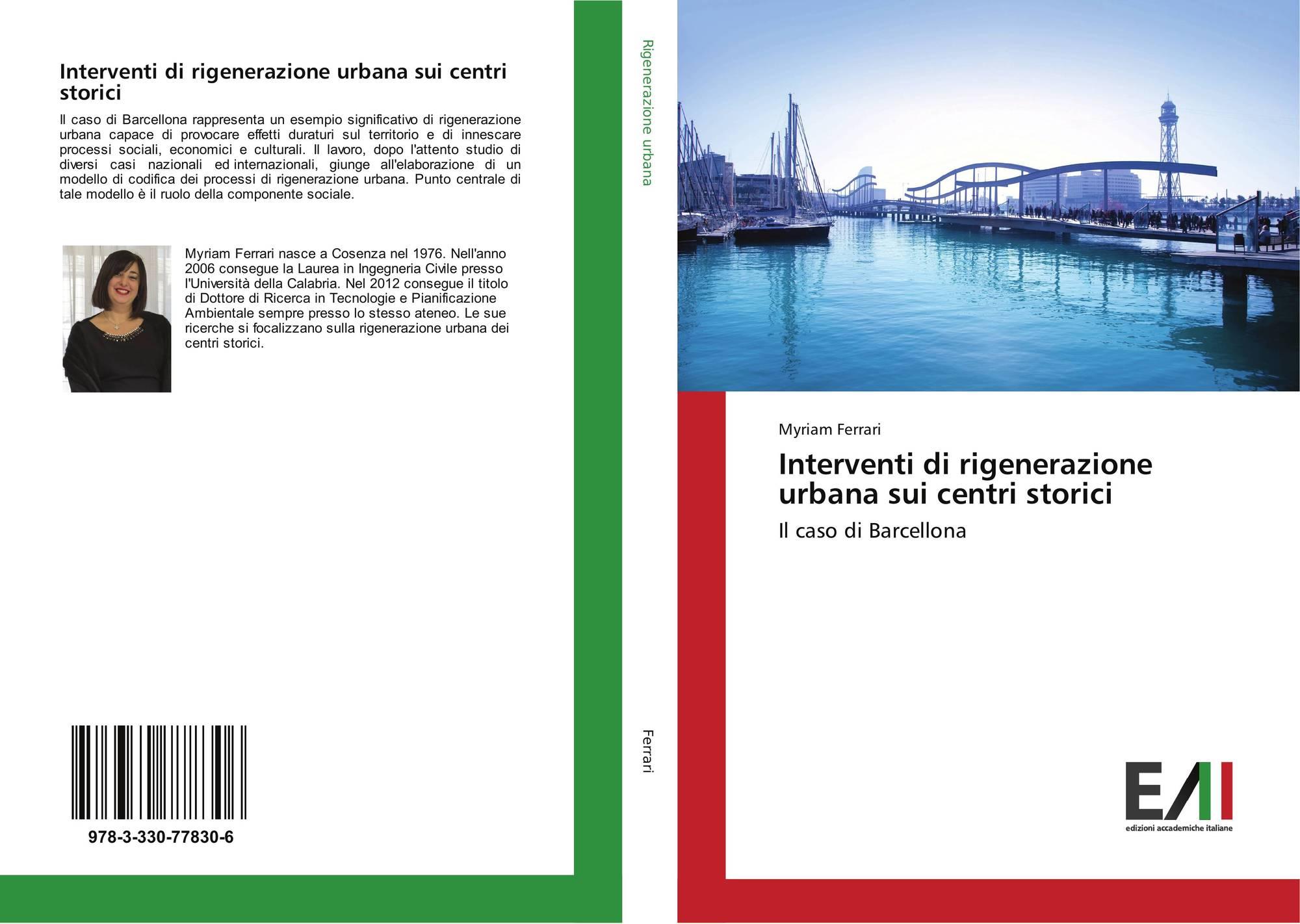 six treatment interventi pdf - HD2000×1422