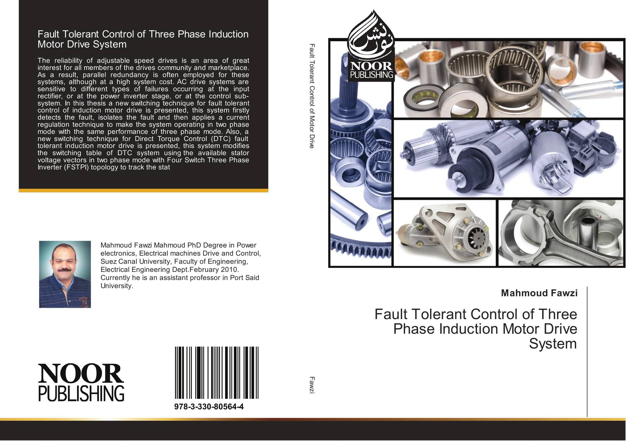 3 Phase Induction Motor Faults 28 Images A Protection