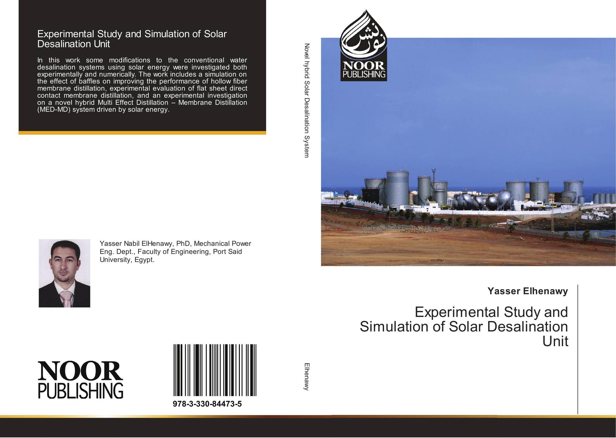 """Search results for """"solar desalination"""""""