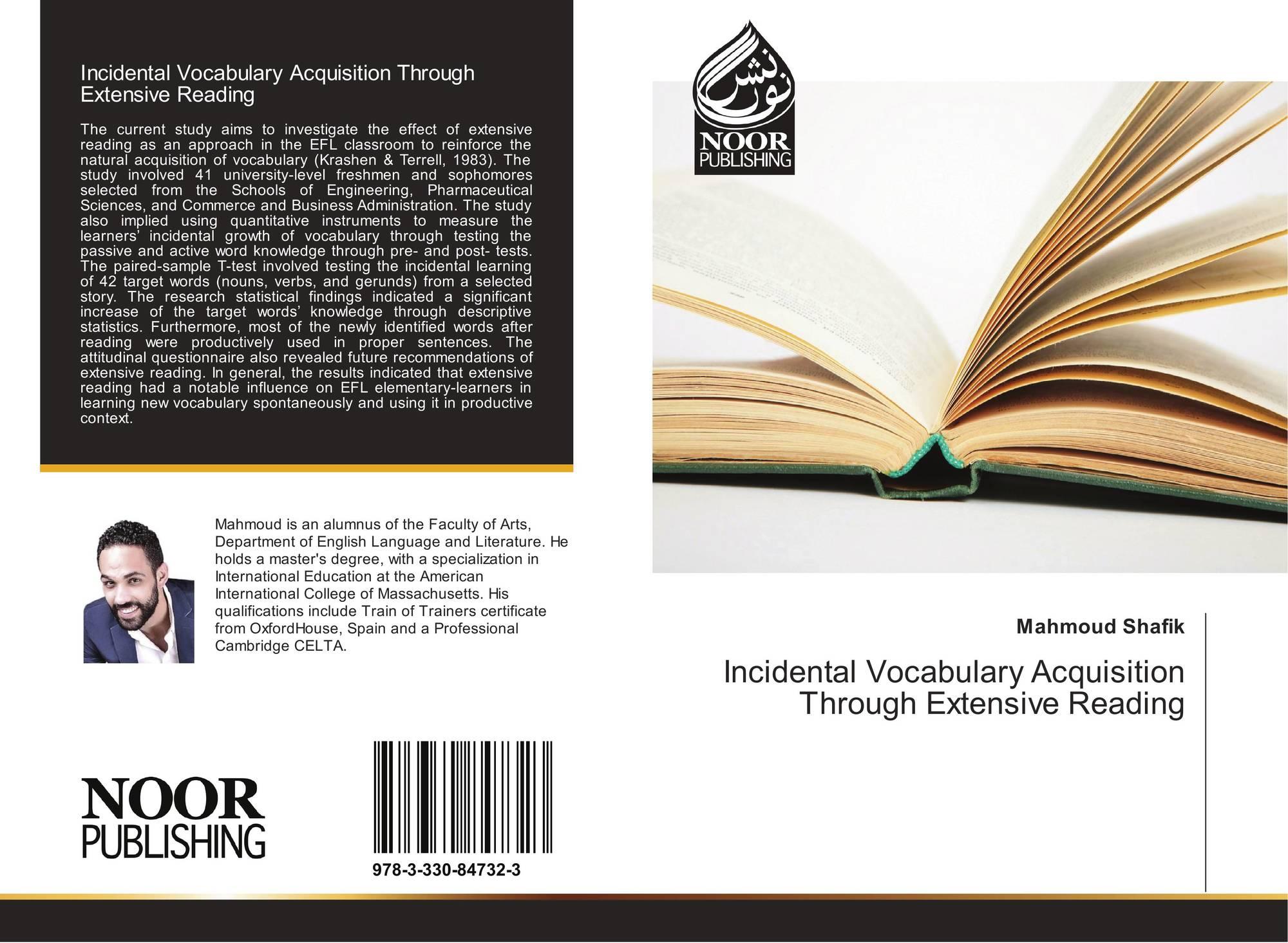 extensive reading 3 essay The teaching of intensive and extensive reading my personal perspective maria  laudelina dìaz navarro cecyte cancun iii marìa laudelina dìaz navarro,.