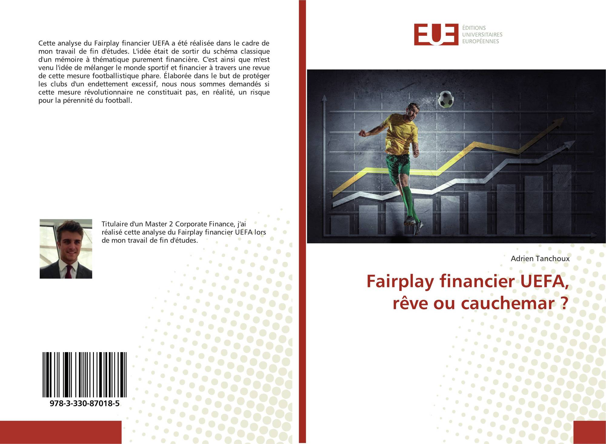 Search Results For Fairplay Wiring Diagram Bookcover Of Financier Uefa Rve Ou Cauchemar