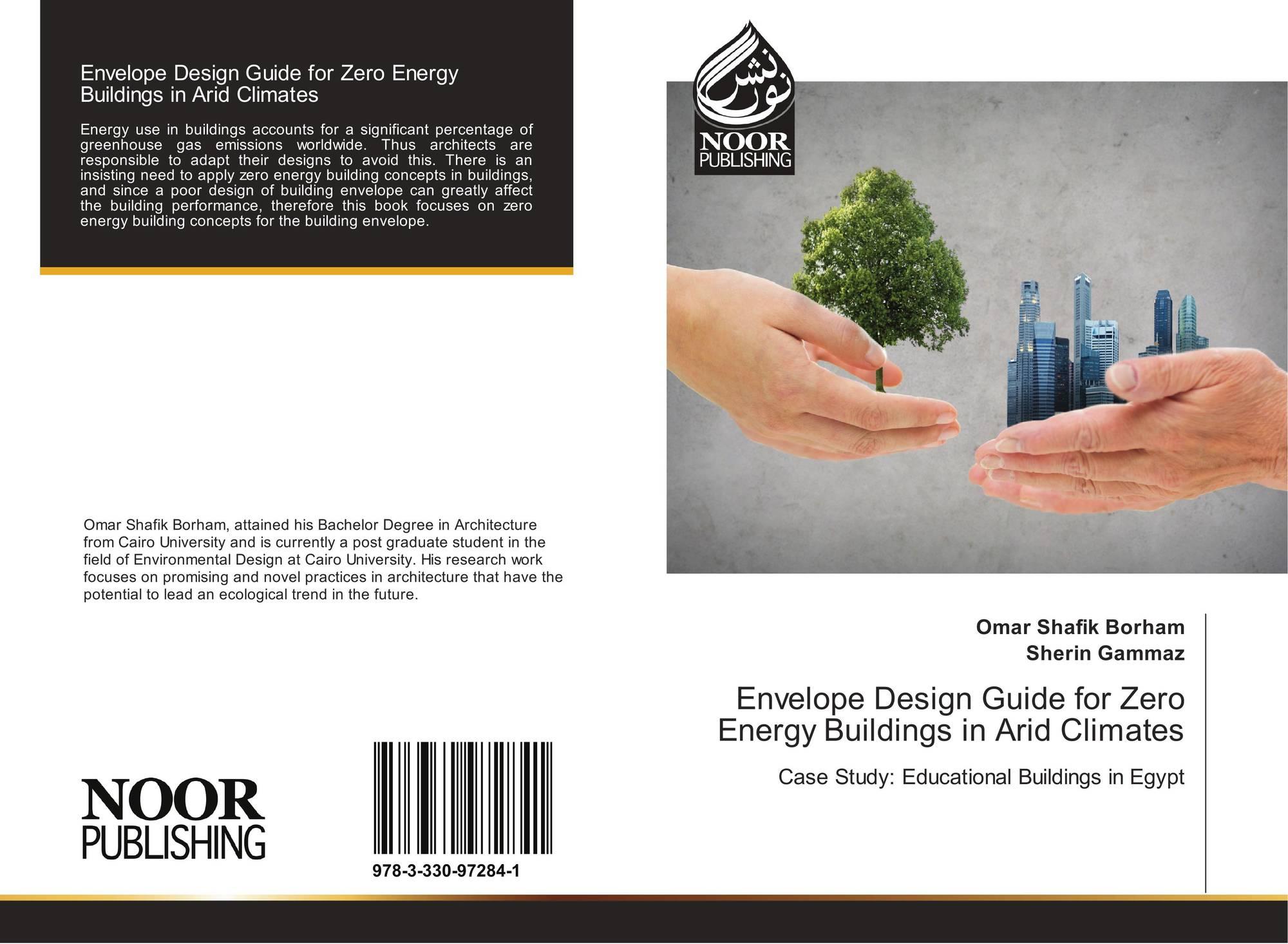 Building envelope design guide introduction | wbdg whole.