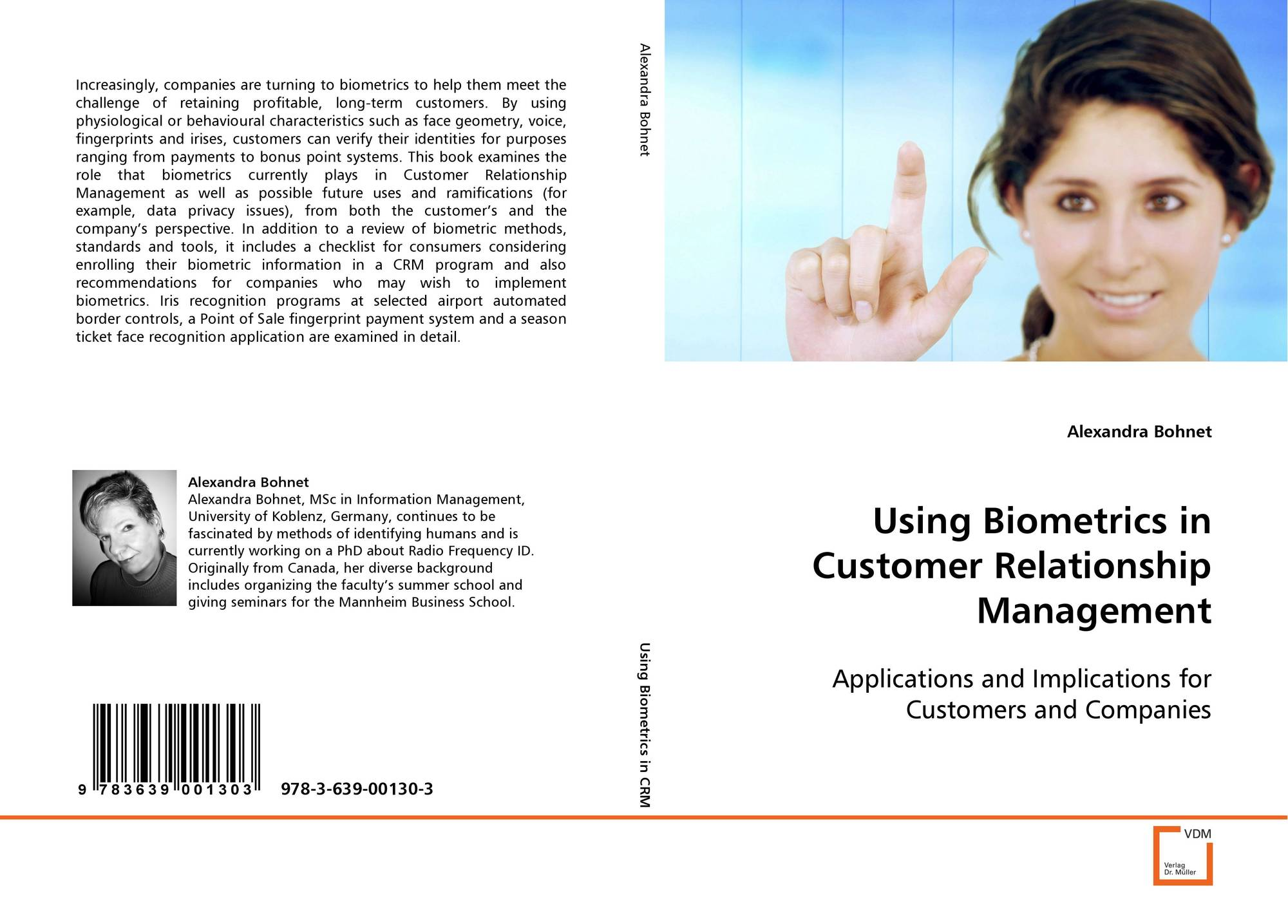 customer relationship for telecommunication Learn how to build strong customer relationships online to boost user  to more  digital communication and commerce, building strong relationships with your.