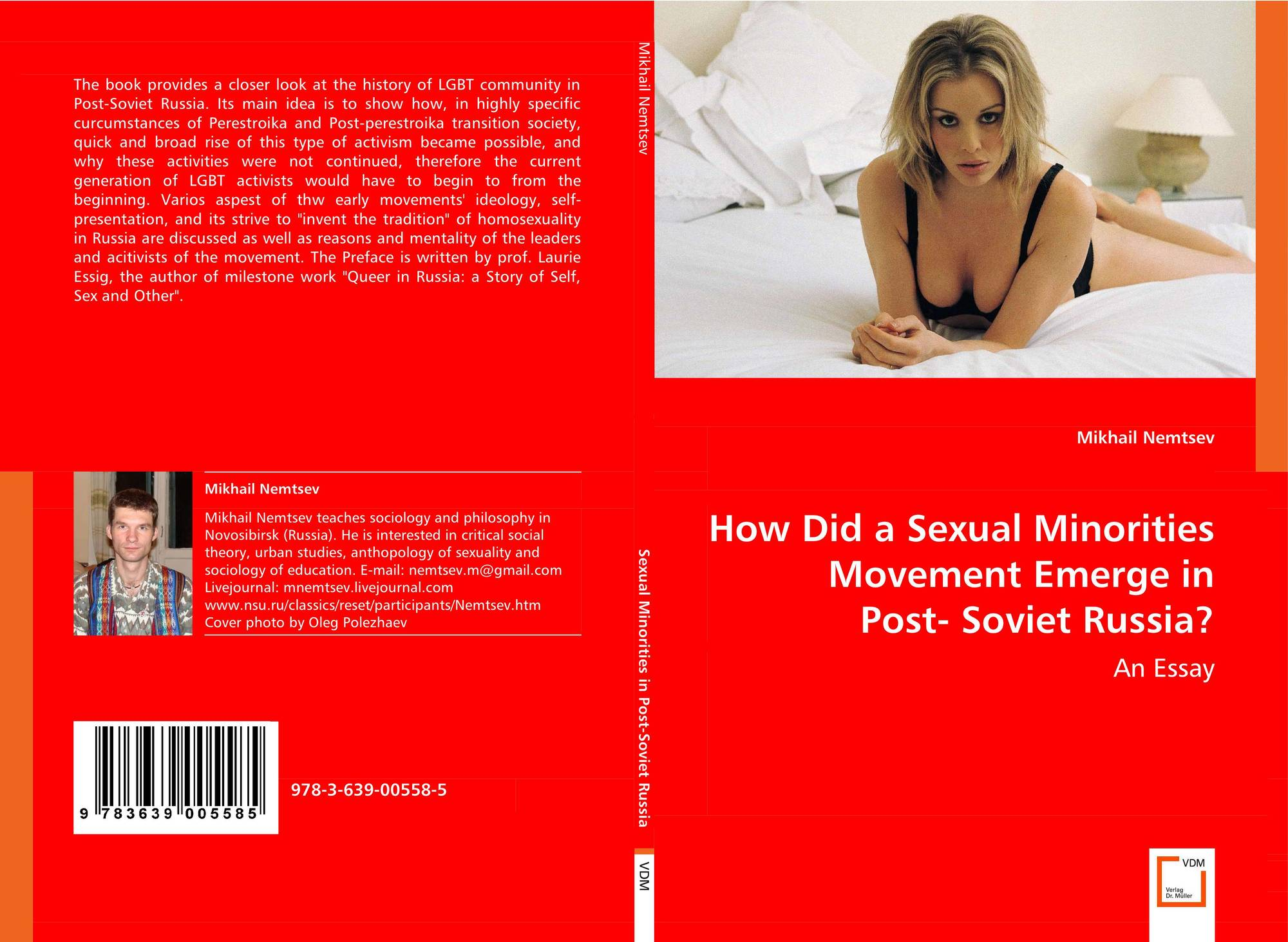 resultados de la b uacute squeda por essay portada del libro de how did a sexual minorities movement emerge in post soviet russia