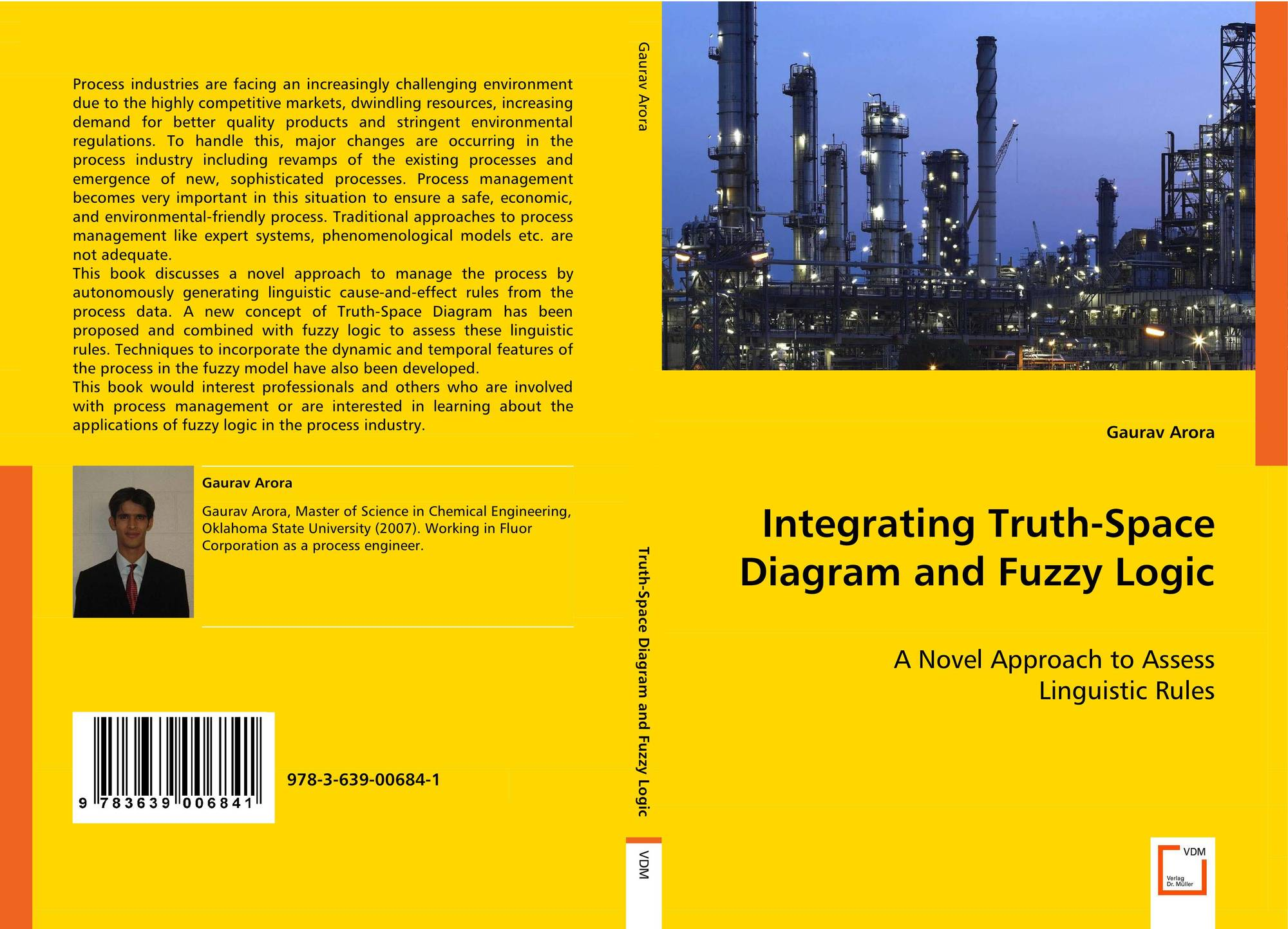 Search Results For Ladder Logic Diagram Images Bookcover Of Integrating Truth Space And Fuzzy