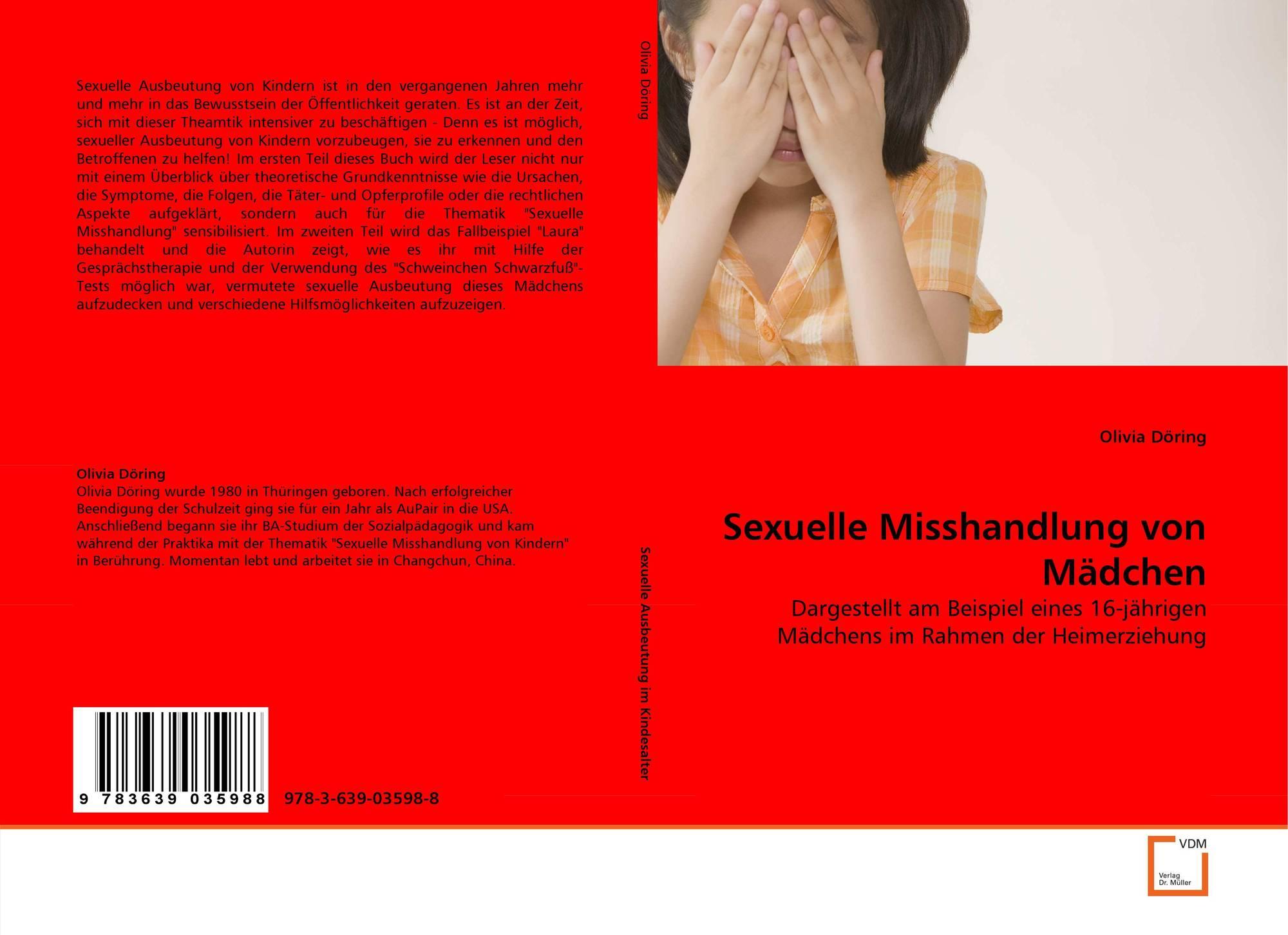 sexuelle Funktionsstrung bei Seroquel - Nebenwirkungen