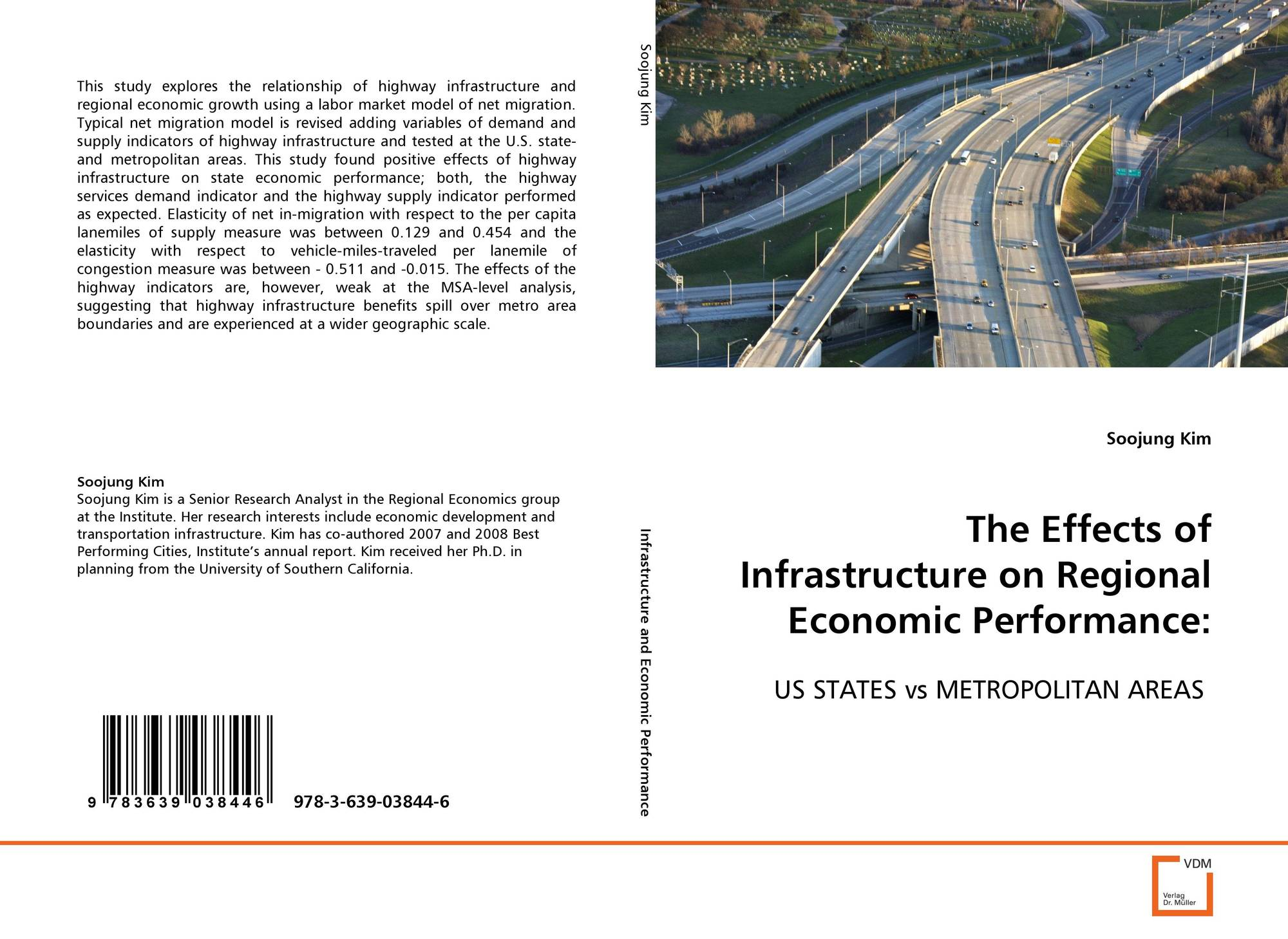 an analysis of the effects of speed on public highways In addition to the analysis of the fars data on interstate fatalities, ten states also provided information on the impact of increased speed limits in their respective states for inclusion in this report a consistent pattern of crash increases was cited in only one of the 10 states (california.