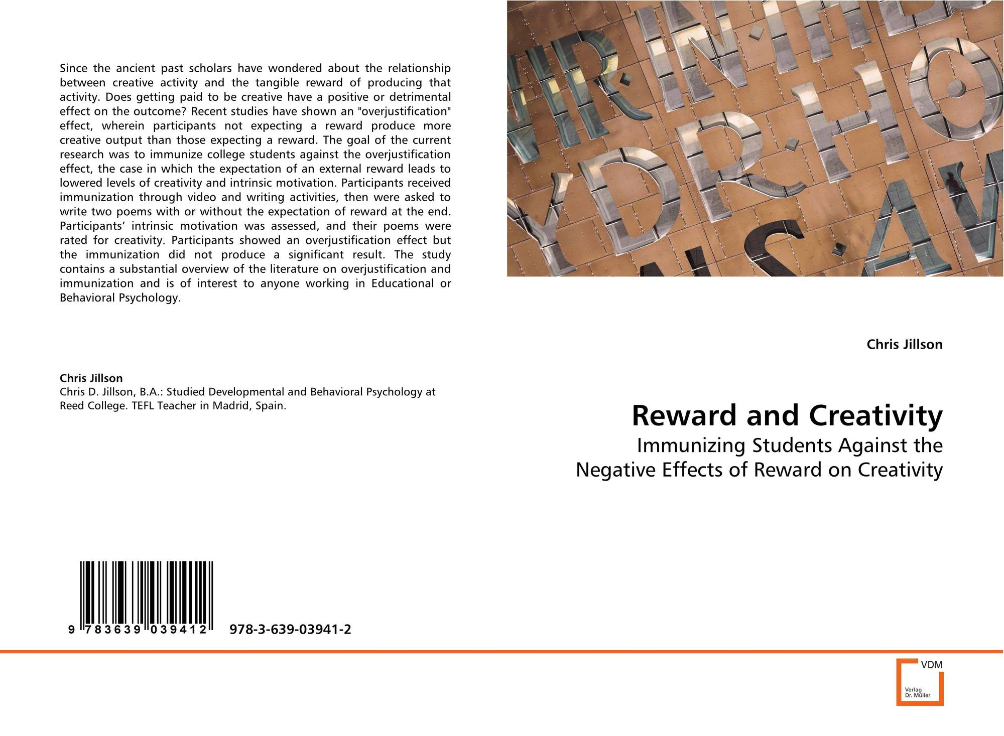 reward and incentive systems of Assessment of reward and incentive systems in performance of public organizations: a case study of kenya airports authority (kaa.