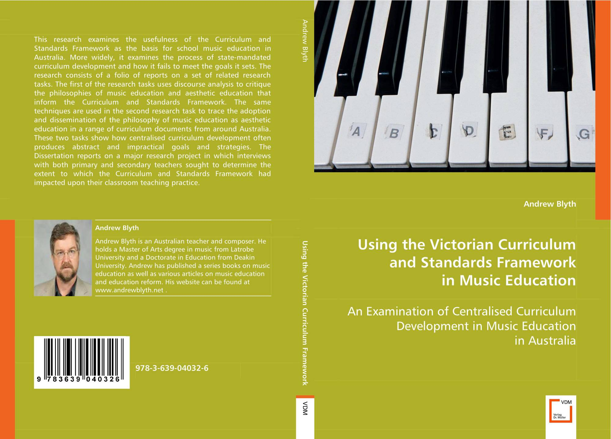 curriculum development guidelines for piano teachers Curriculum development a curriculum provides a path for teachers and students  testimonials  aiming to answer these questions, this project serves as a guideline for curriculum development—specifically, for piano teachers it synthesizes research in general public education on curriculum development published in the last sixty years in.