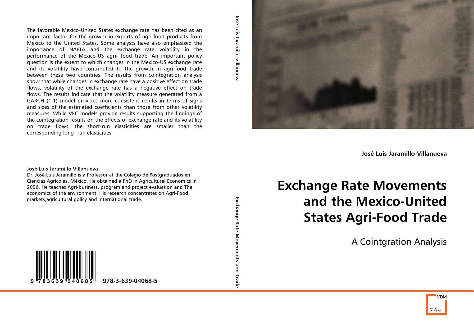 what is the exchange rate in mexico