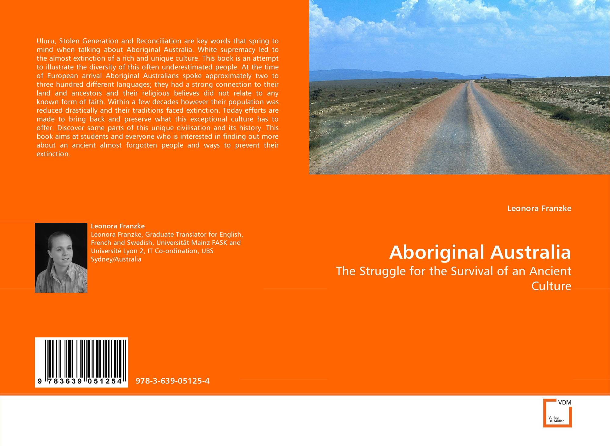 aboriginal education australia Home / academic / aboriginal education rice education australia (erea) aboriginal and torres and culturally appropriate education for aboriginal.