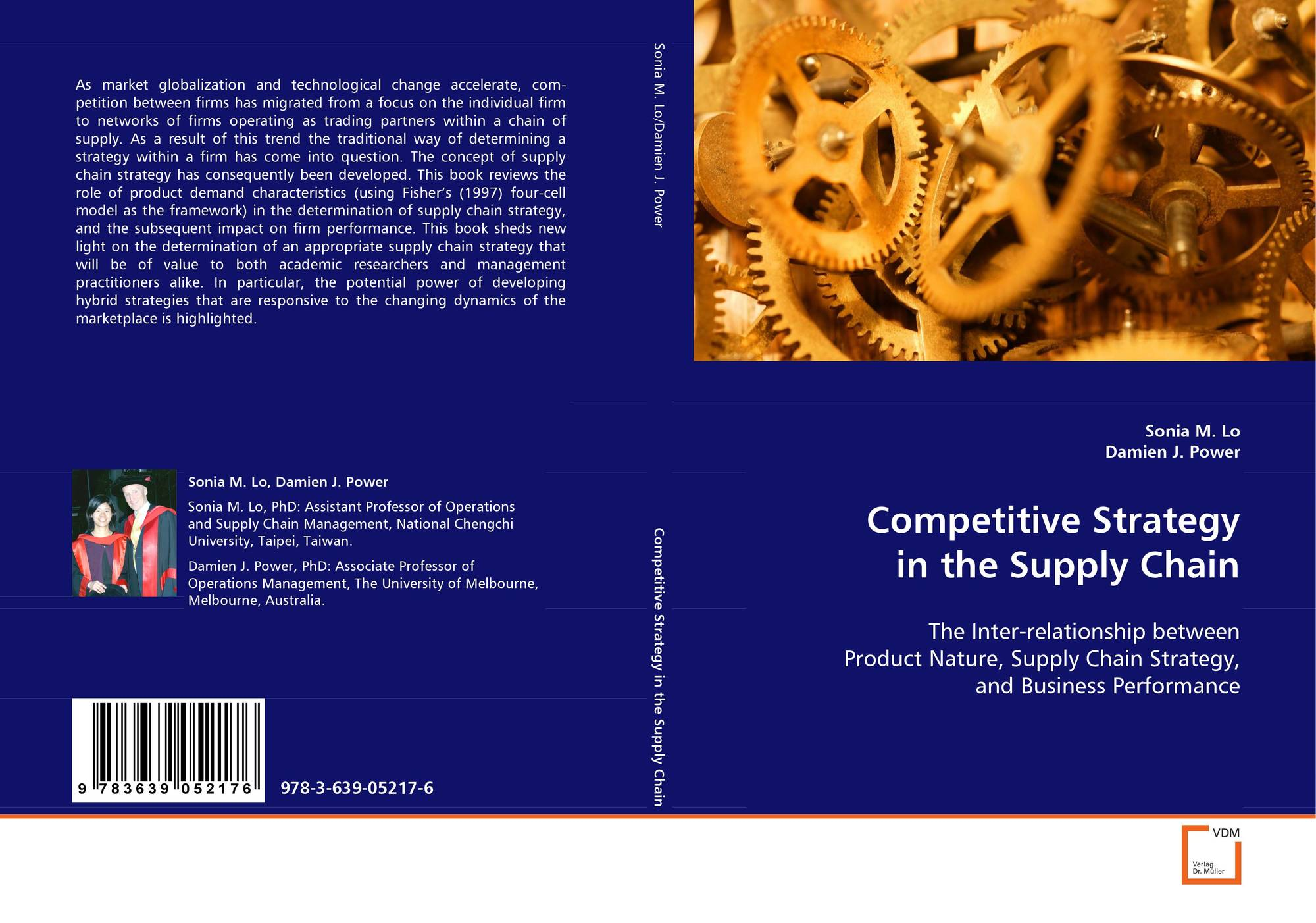 barriers to supply chain integration This paper aims to analyse the level of supply chain integration in liner shipping and test its relationship with supply chain value it also aims to examine the.