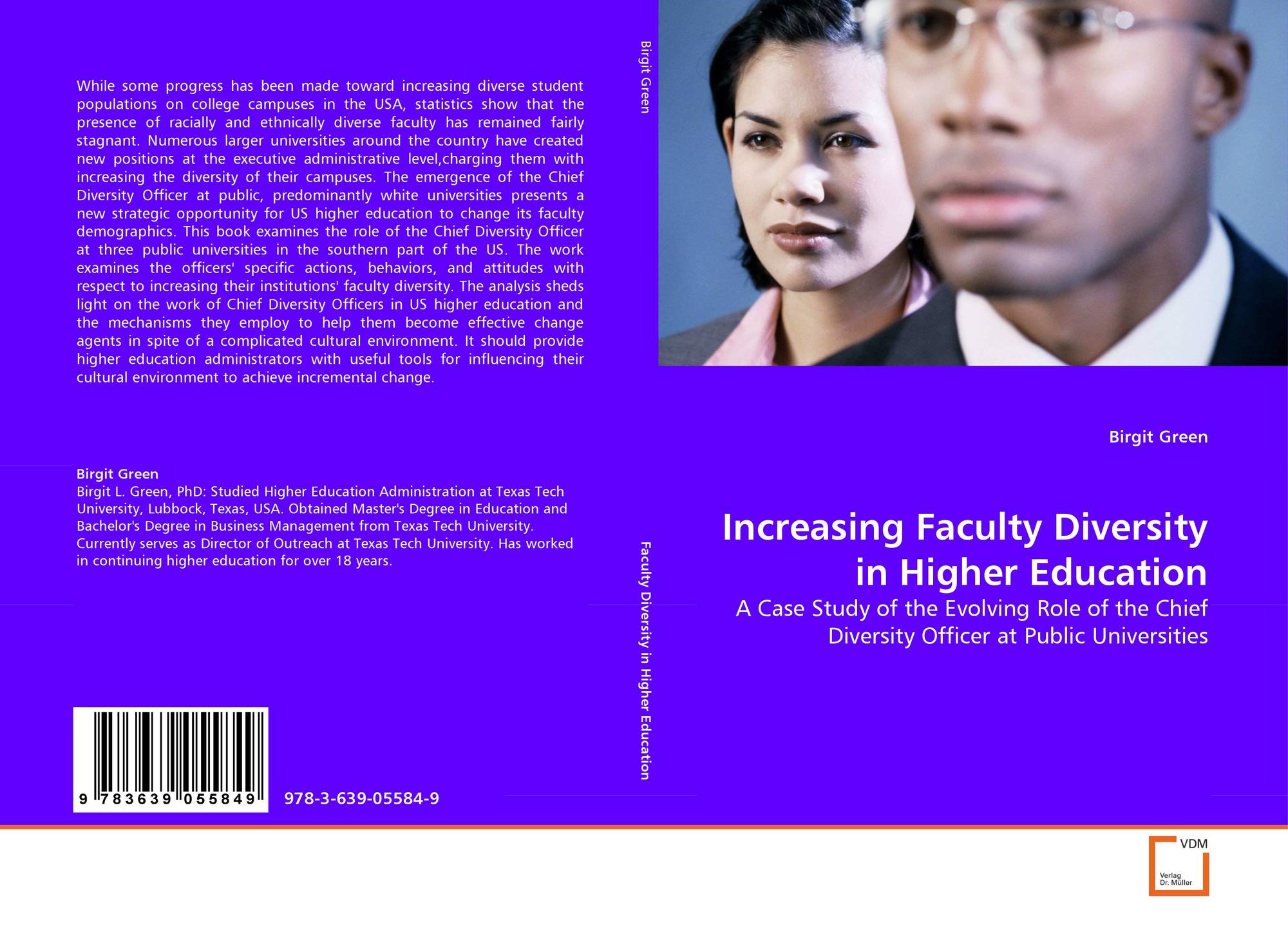 to the study of higher education For many, higher education is their route to a career change or career development, or simply to have the opportunity to study, which they missed out on earlier in life uk mature student case study international mature student case study.