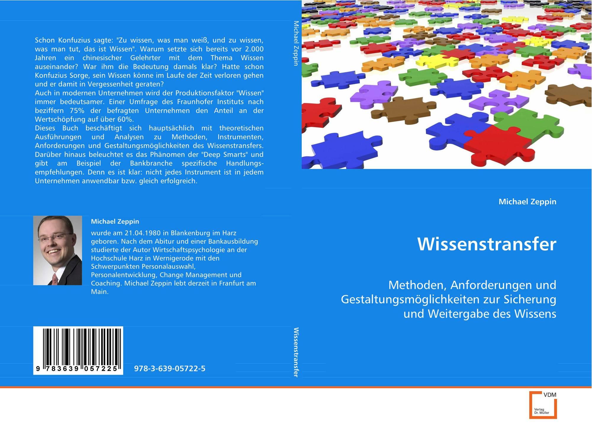 view handbuch der programmbibliothek zur linguistischen und philologischen