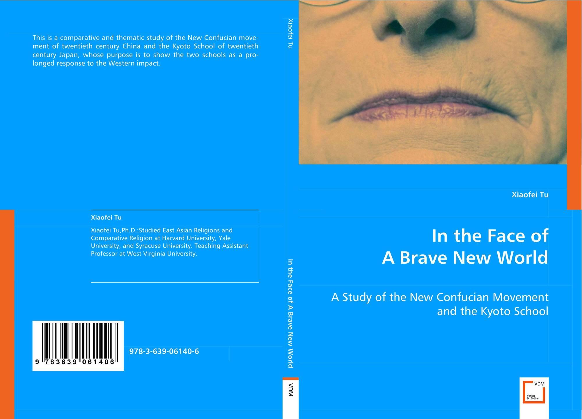 responses to brave new world
