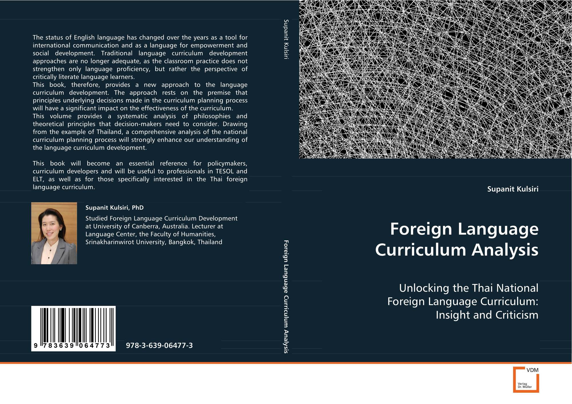 foreign language curriculum Spanish i foreign language curriculum framework revised 2007 spanish i foreign language curriculum framework revised 2007 arkansas department of education 1 course title: spanish i  of the same foreign language is required by the standards for accreditation to be taught in arkansas public high schools spanish i may be used.