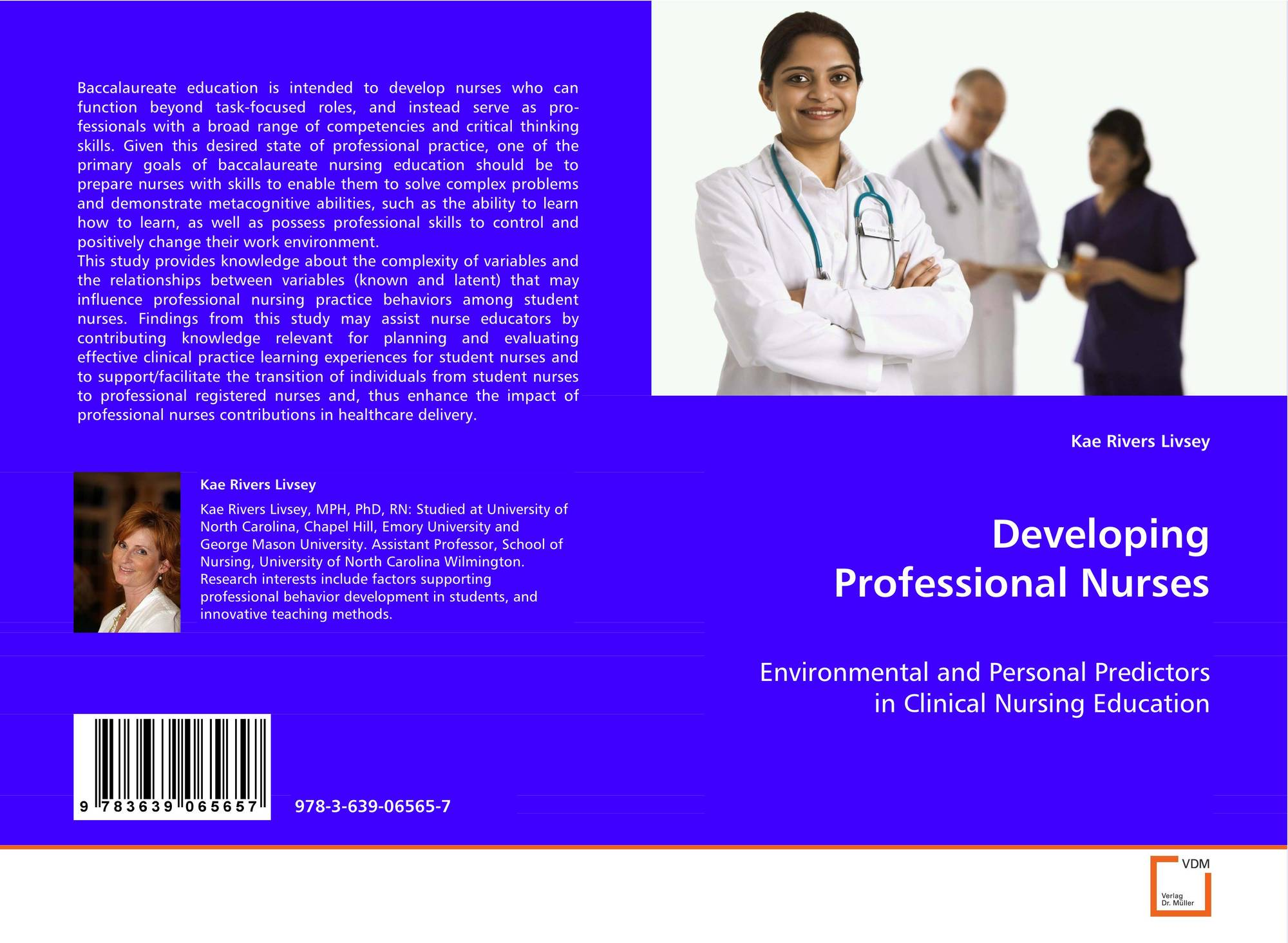 nurses role in communicating effectively in clinical practice Nursing informatics competencies: implications for safe and order to exhibit safe and effective nursing practice of patient care are communication, clinical.