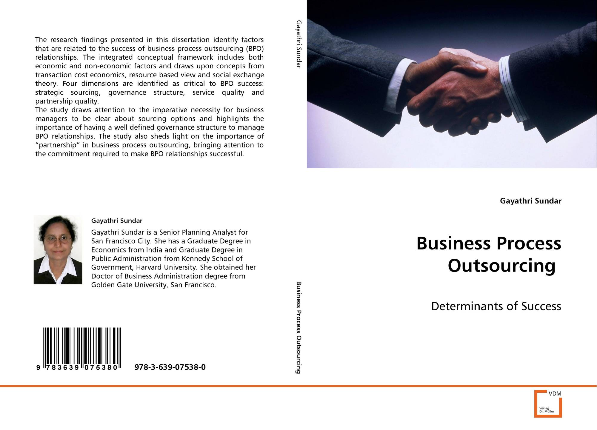 business process outsourcing bpo Invensis is a leading business process outsourcing (bpo) services company providing cost-effective customer service across industries for a wide range of clients worldwide.