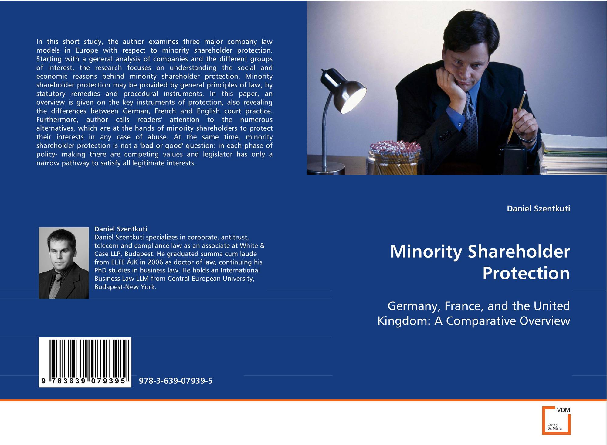 minority shareholder rights case Deciding that shareholder oppression claims are equitable claims, the court concluded that the majority shareholders contesting the claim had a right to have the case resolved by a court of equity.