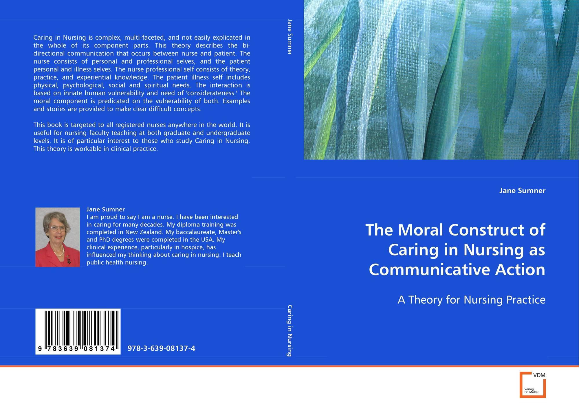 mid range and borrowed theories in nursing