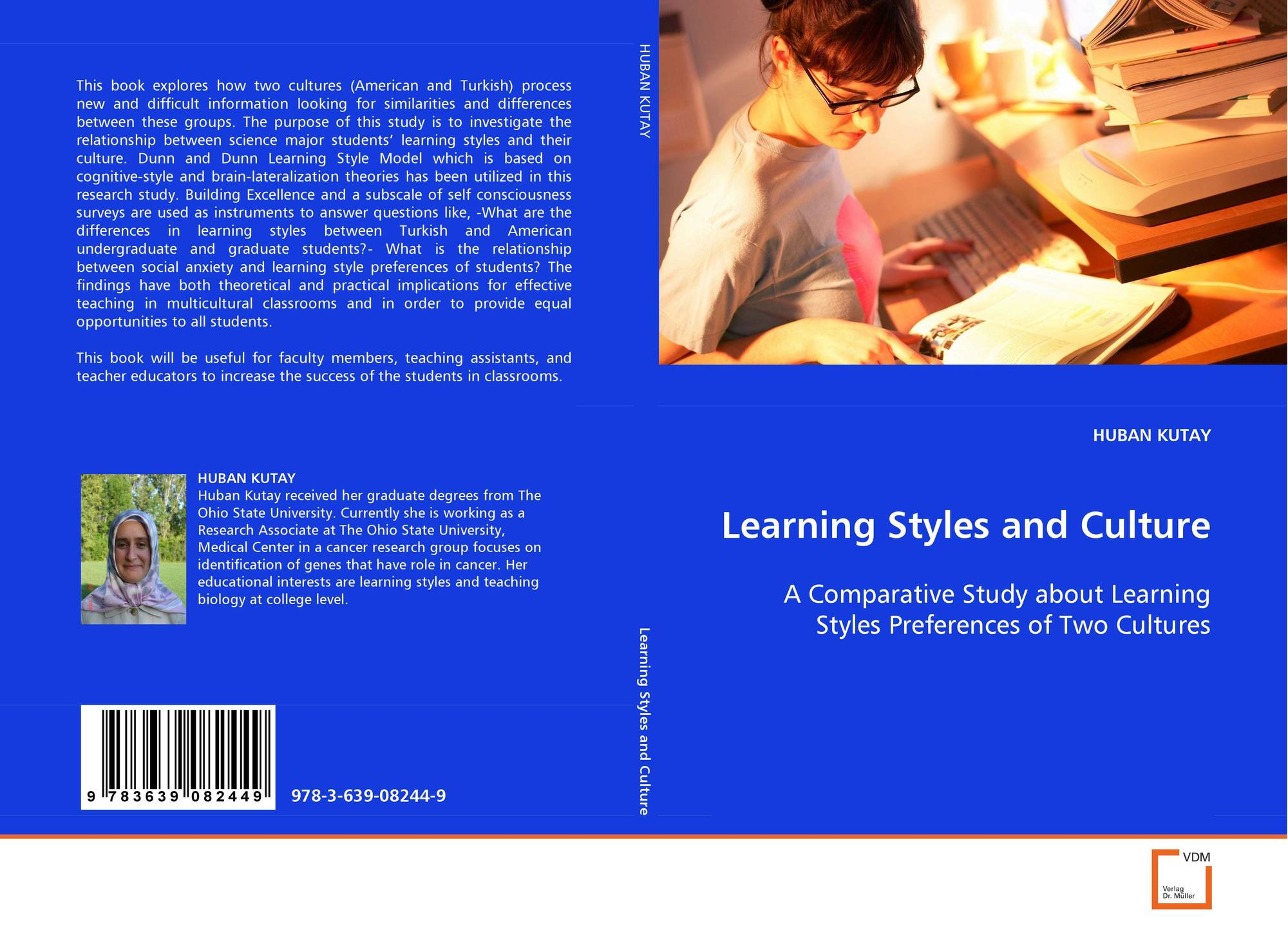 a comparison of teacher centered and student centered styles of learning