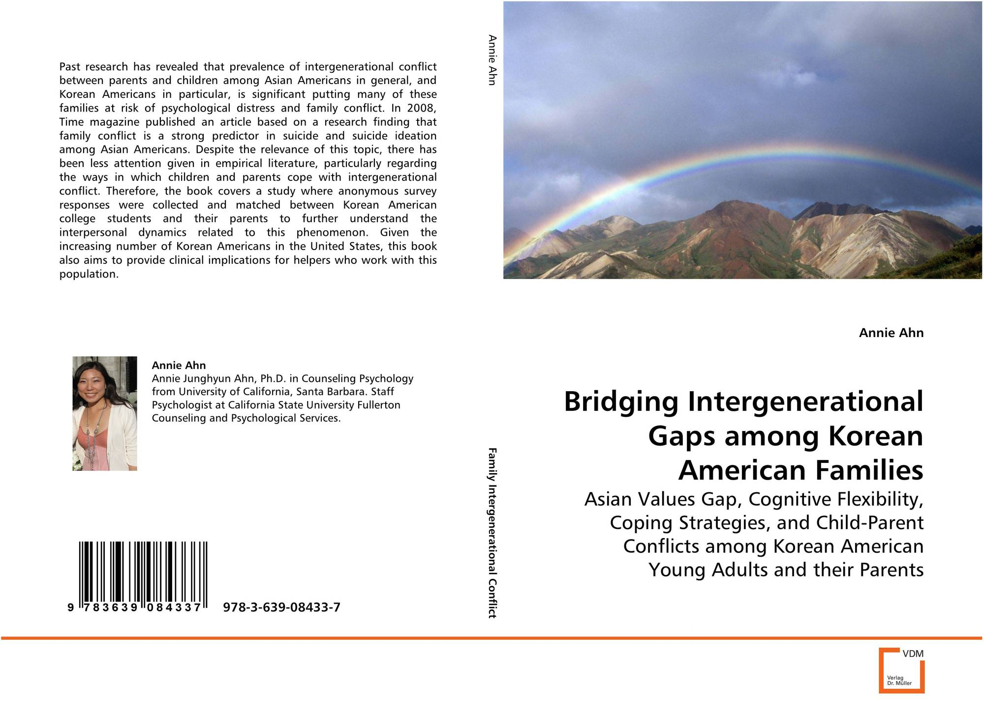 a report of generation conflict between parents and children A generation gap is not only about the true age difference between parents and children it is much more related to the different thoughts and due to this the different behaviour between them older parents find it difficult to adjust to their children and the present youth's, their children's, code of conduct.