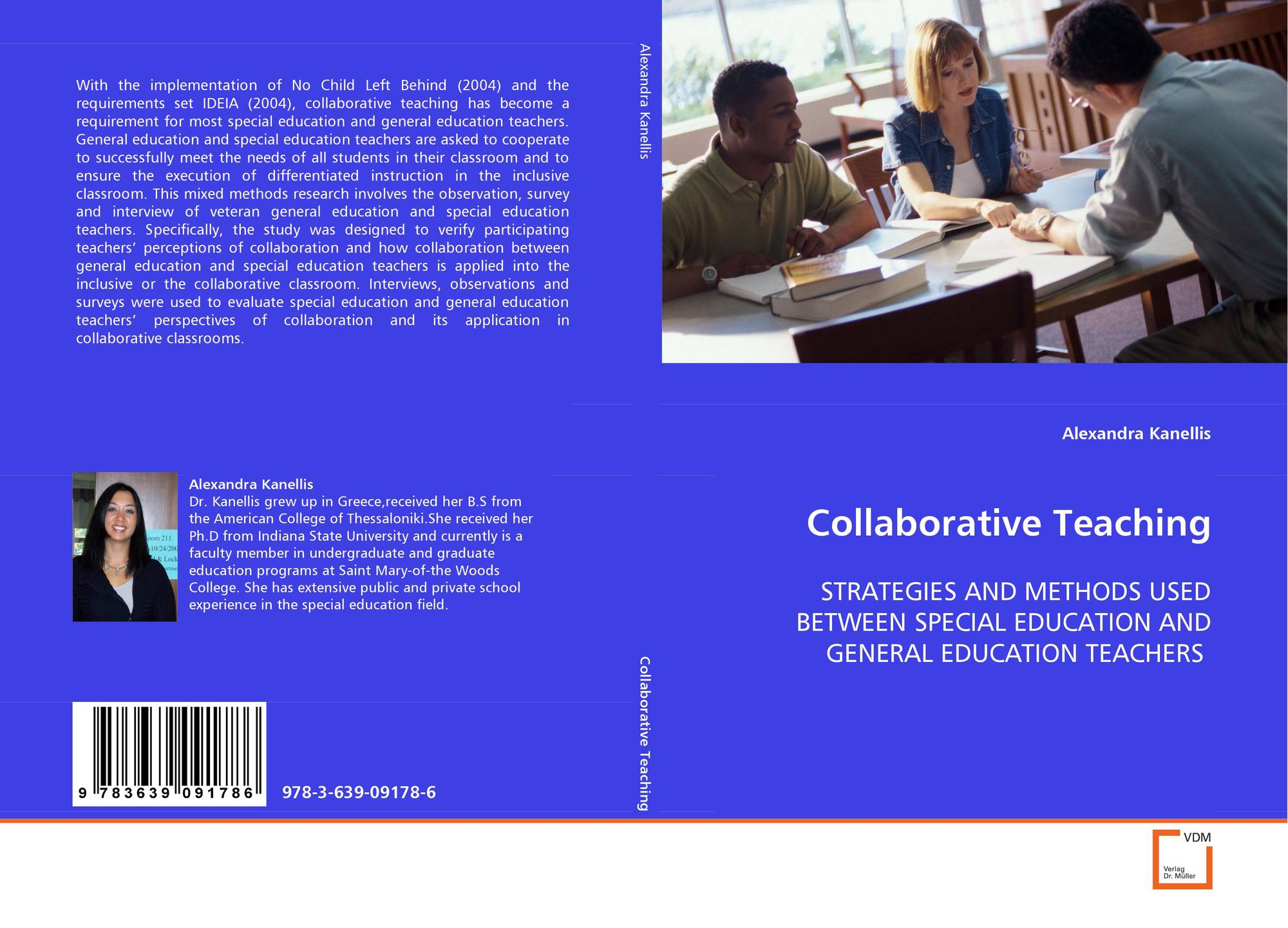 Collaborative Teaching ~ Search results for quot collaborative strategies