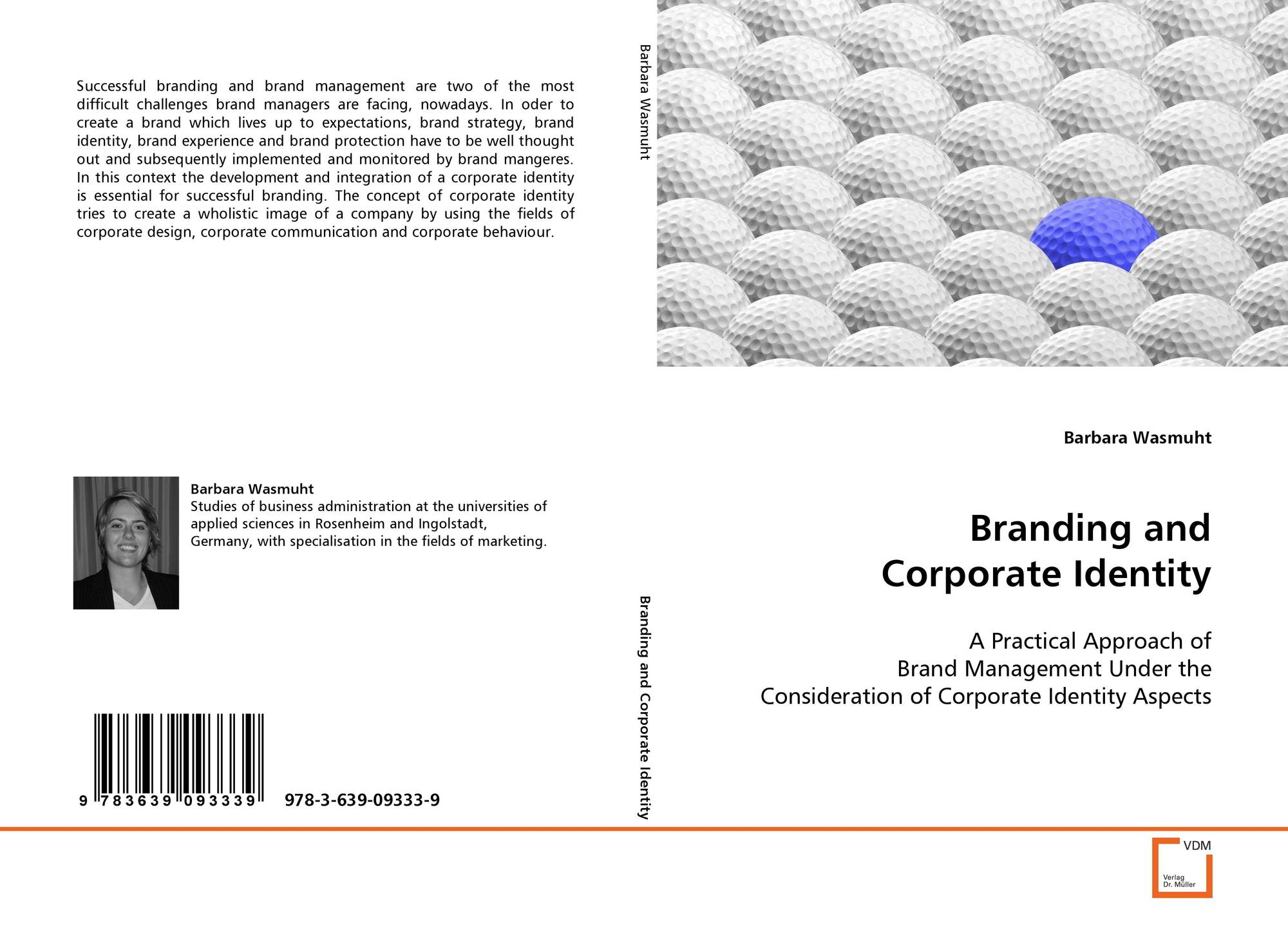 "Search results for ""corporate brands"""