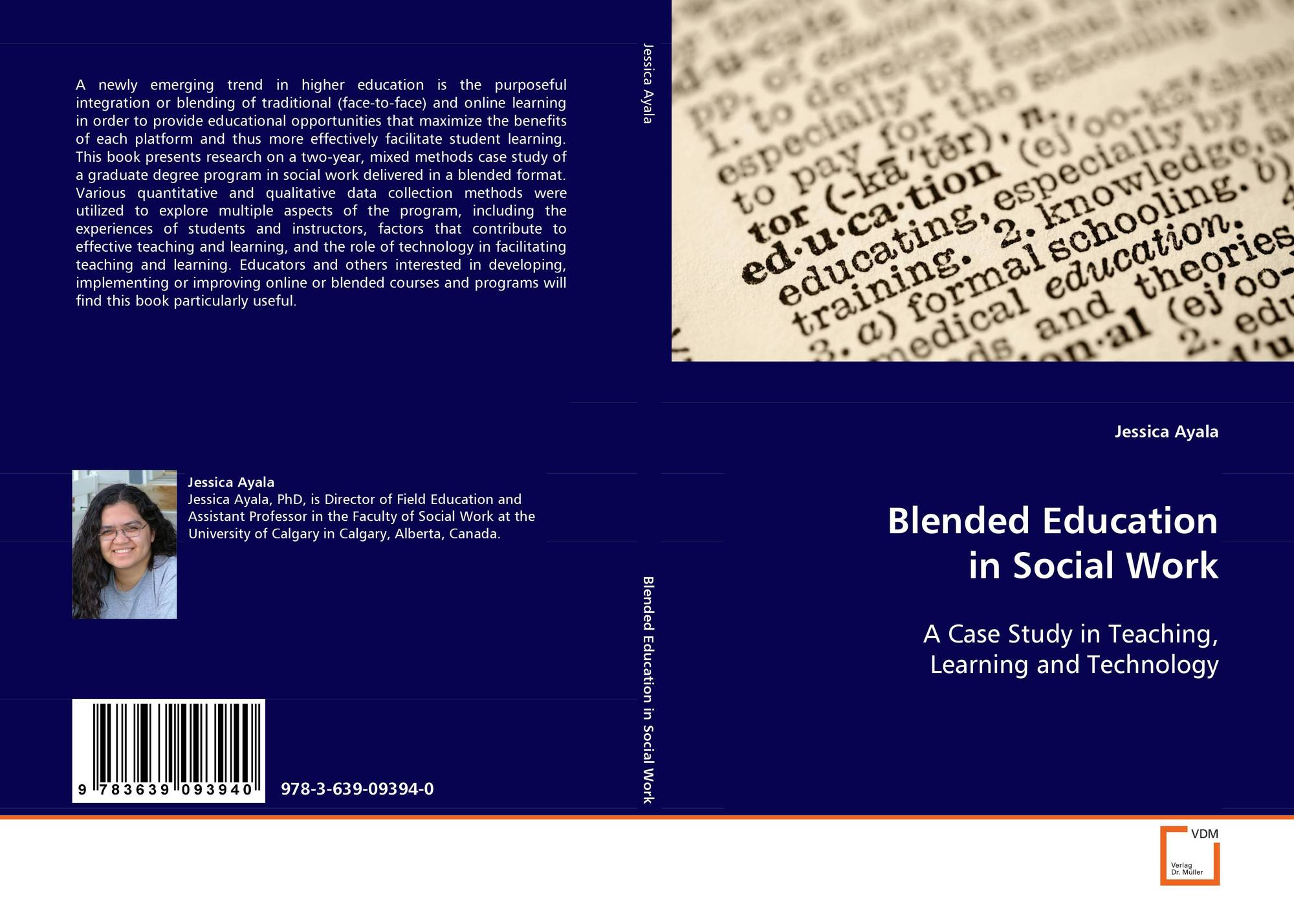 social work case studies foundation year Socw-6101-wk9-discussion1 report issue iscussion 1: treatment evaluation many social work students dread taking social work case studies: foundation year.