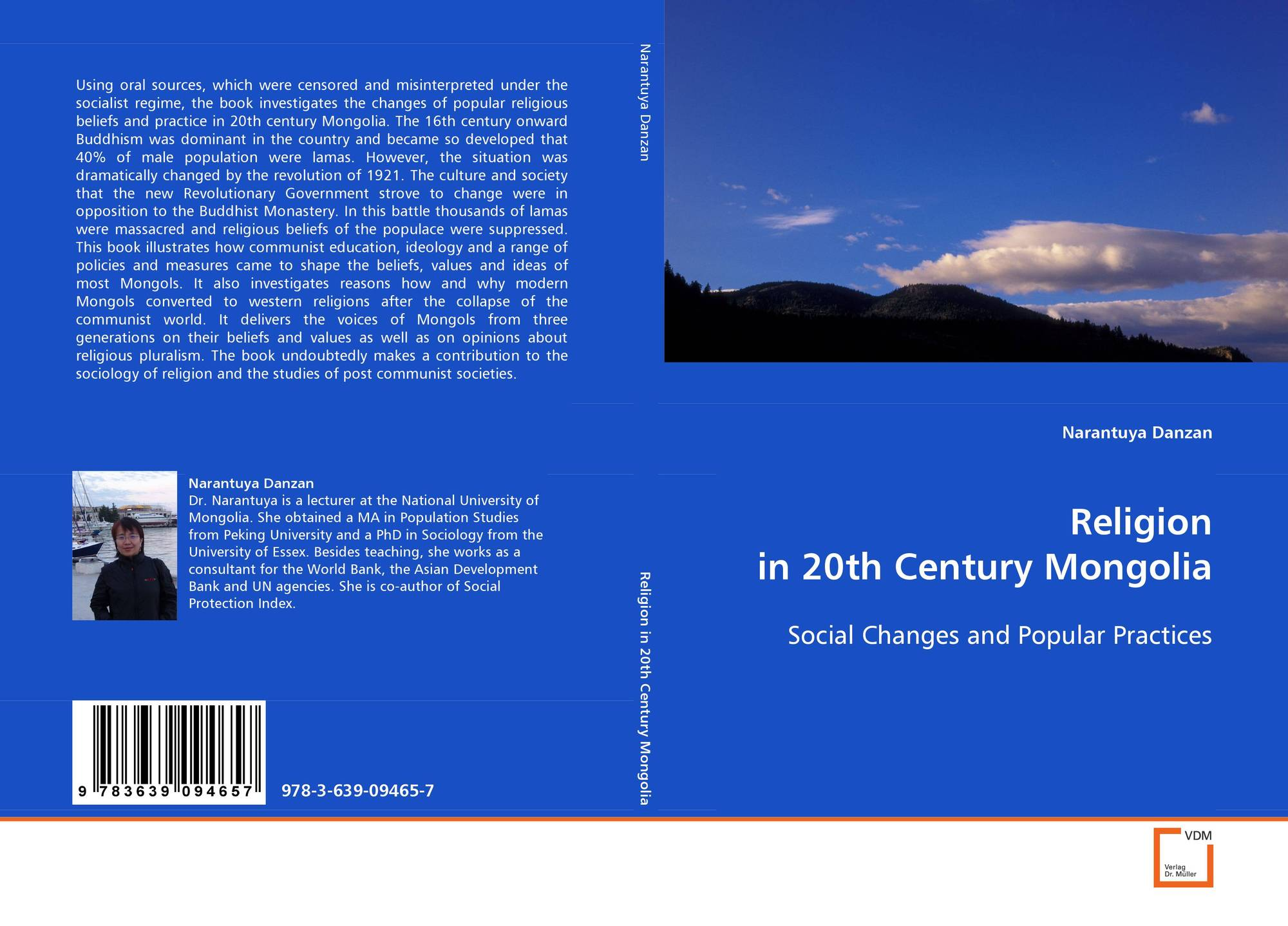 the contribution of religion to societies and cultures in the 20th century To study religion in the south, then, is to examine the influence of a dominant evangelical culture that has shaped the region's social mores, religious minorities (including catholicism, judaism, and non-christian immigrant religions), cultural forms, charged racial interactions, and political practices.