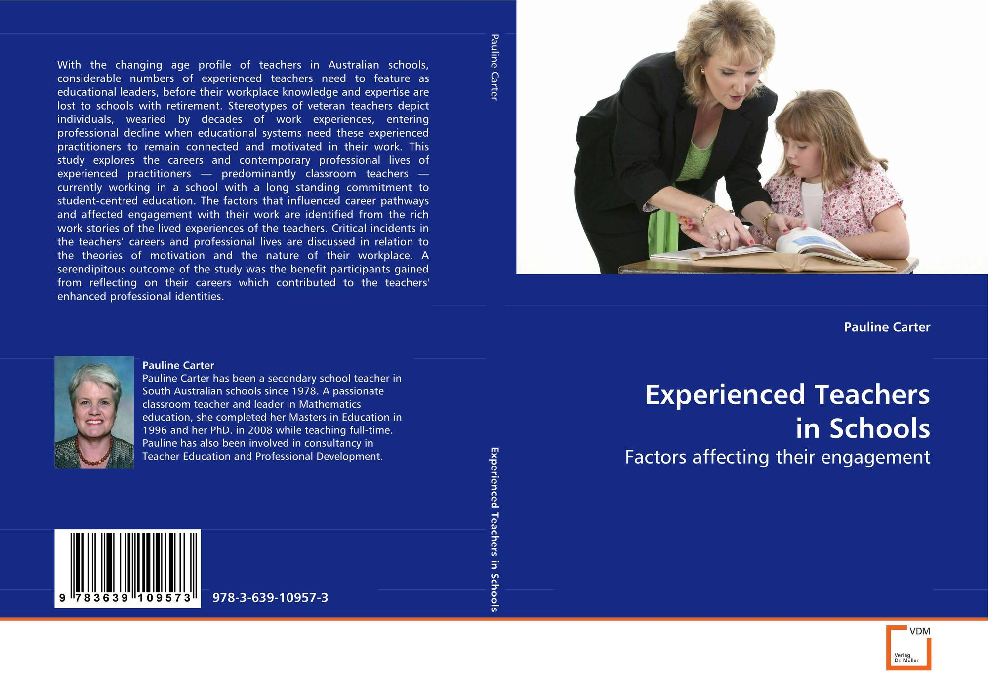 professional judgments of teachers a report on an interview with two experienced educators The publisher does not give any warranty express or implied or make any representation that the contents will be complete or accurate or up to date the accuracy of any instructions, formulae, and.